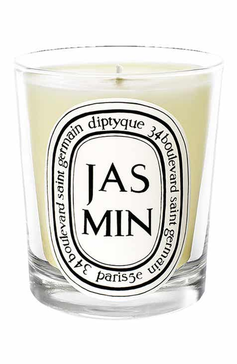 딥디크 캔들 DIPTYQUE Jasmin Mini Scented Candle