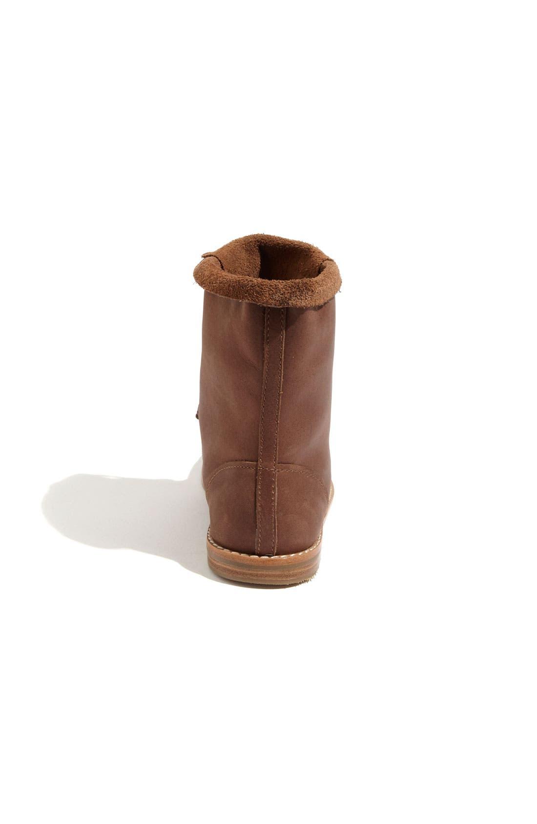 Alternate Image 4  - OluKai 'O Laila' Boot