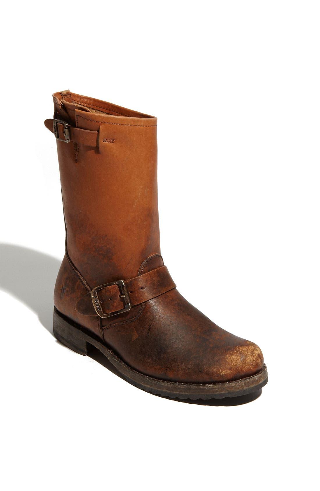 Main Image - Frye 'Veronica' Boot