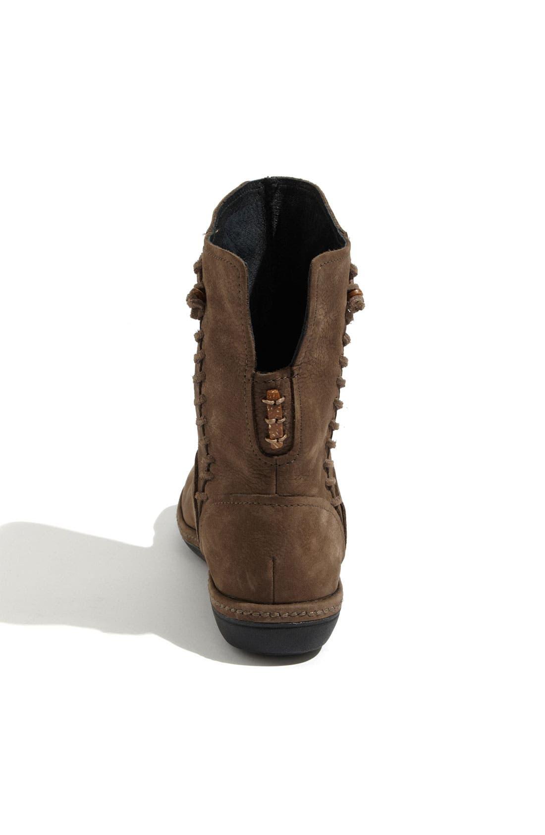 Alternate Image 4  - OluKai 'O Waho' Boot