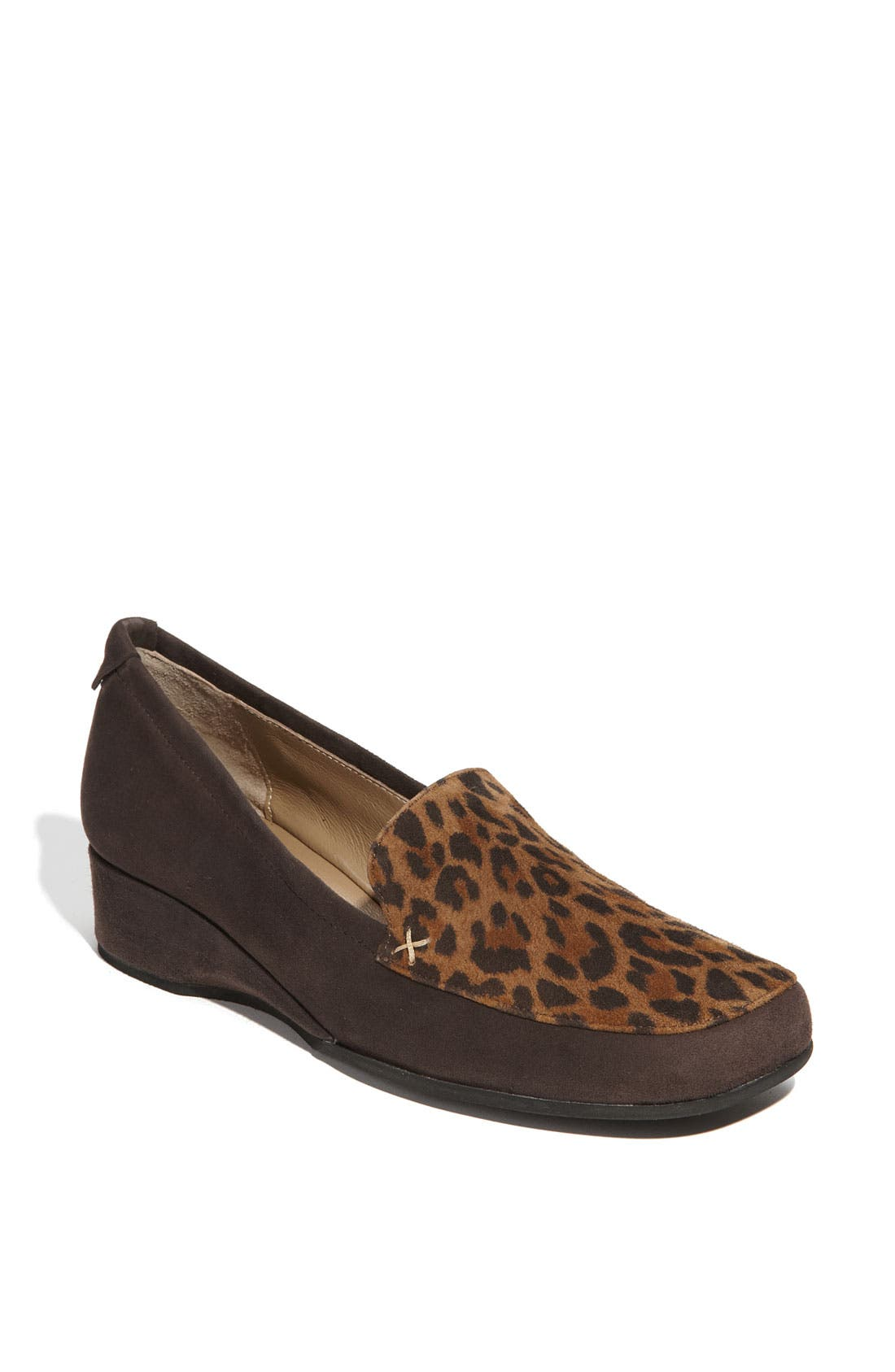 Main Image - Anyi Lu 'Gaby' Loafer