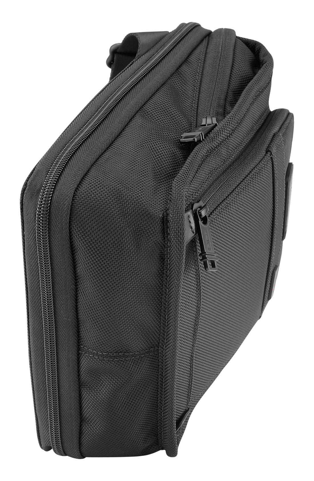 Alternate Image 3  - Tumi 'Alpha' iPad Messsenger Bag