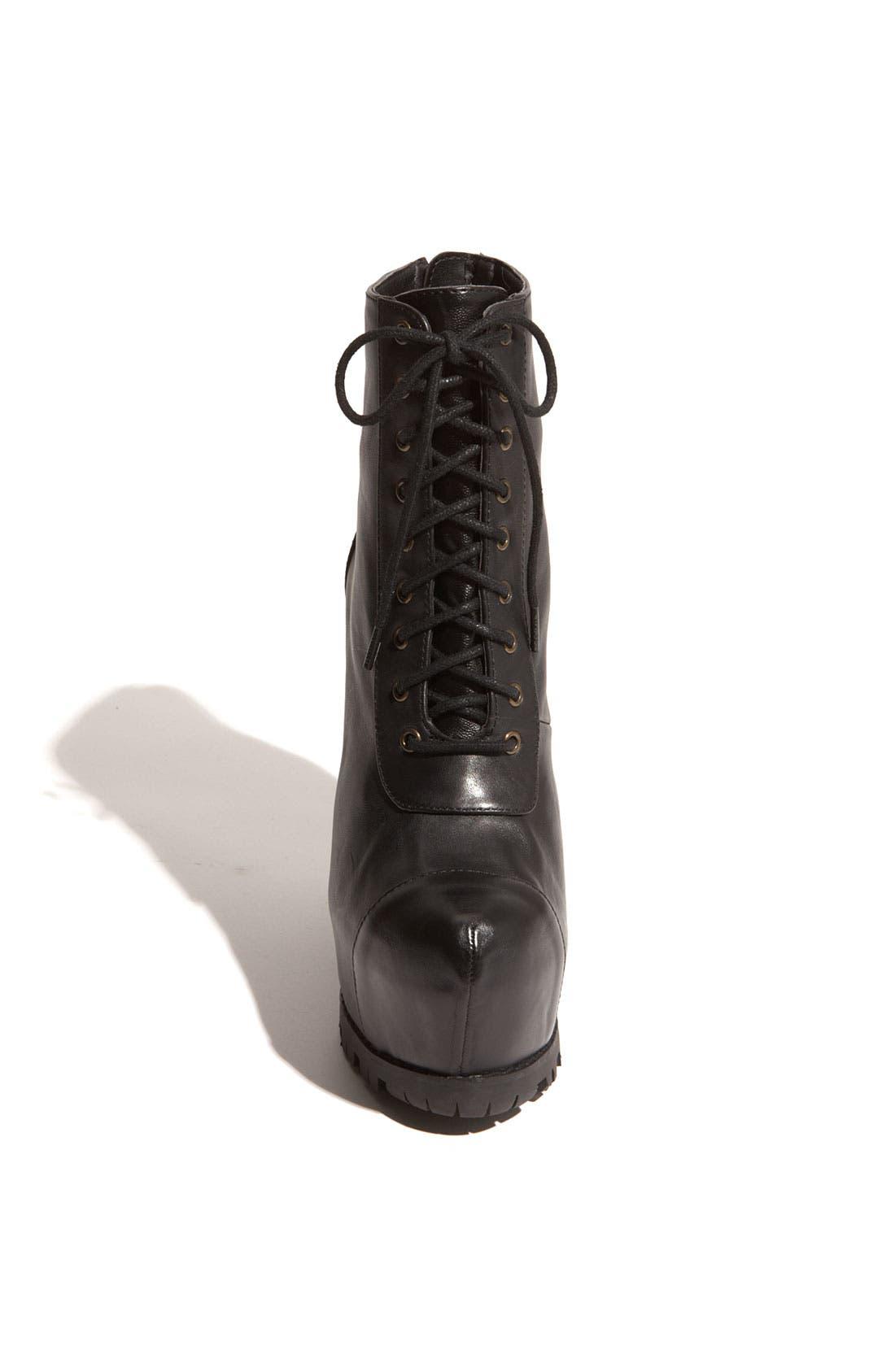 Alternate Image 3  - Steve Madden 'Armenda' Wedge Boot