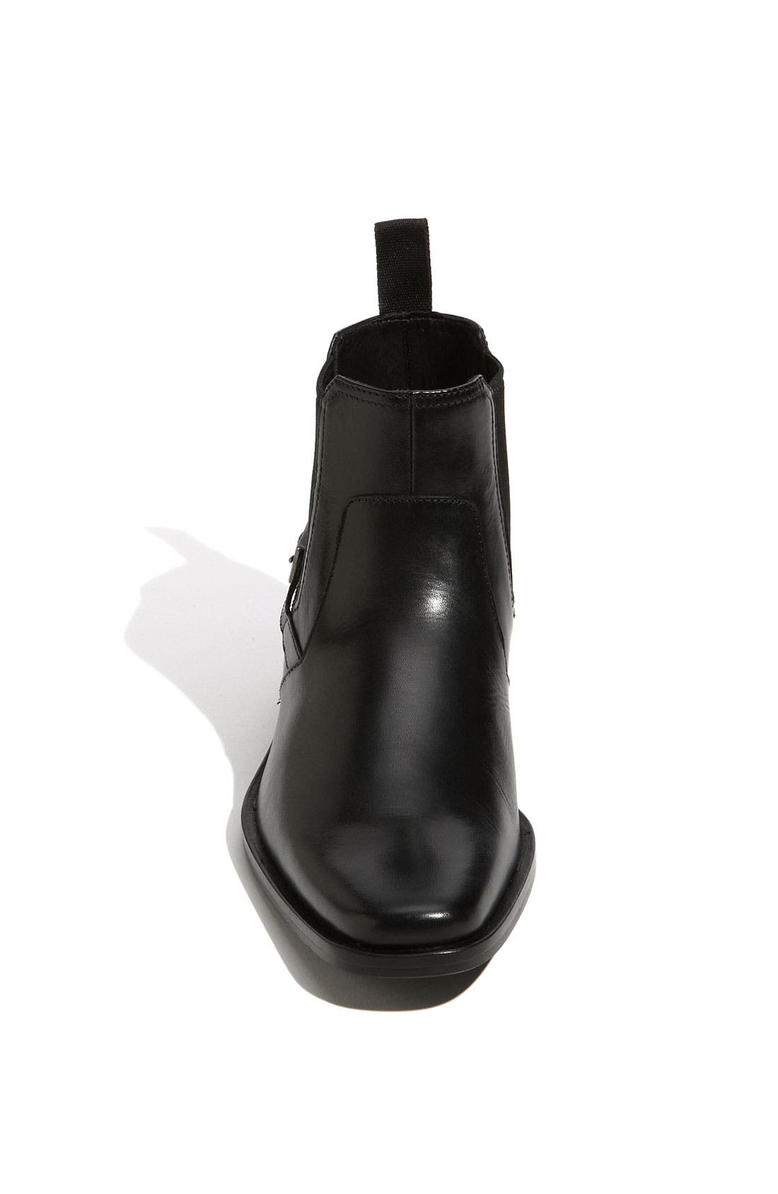 Alternate Image 2  - BOSS Black 'Laxis' Boot