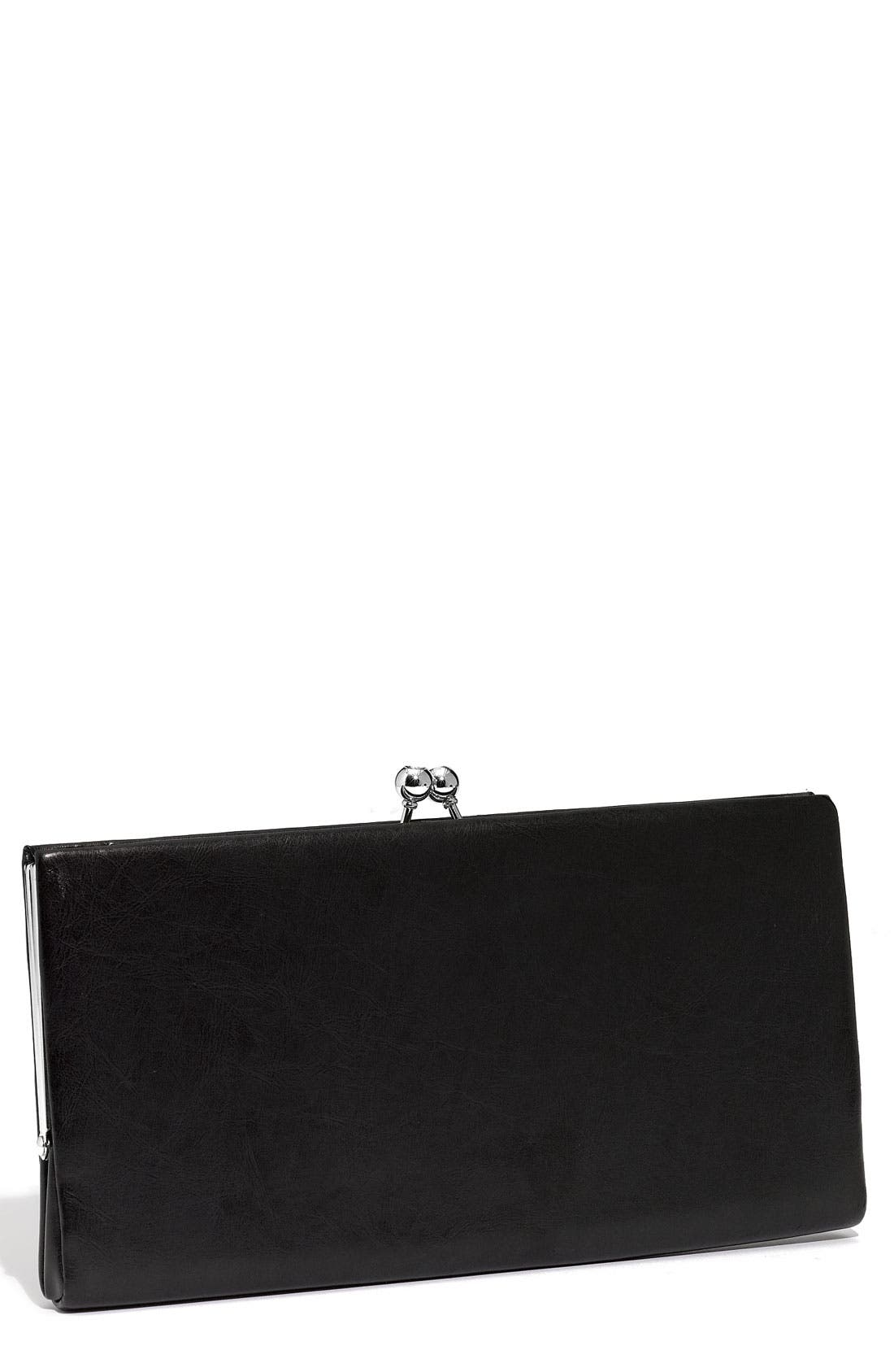 Alternate Image 1 Selected - Top Choice 'Vintage' Clutch