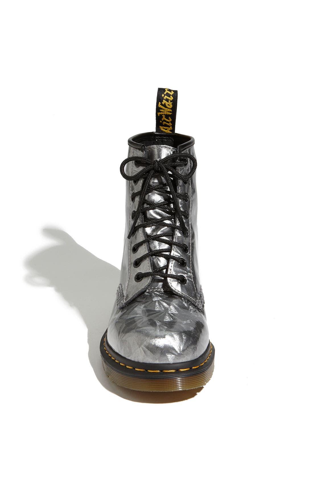 Alternate Image 3  - Dr. Martens 'Jewel' Boot