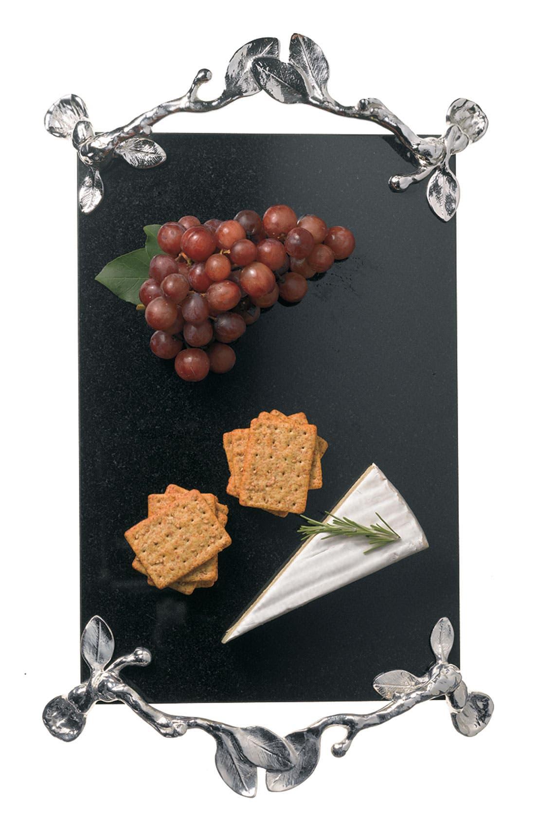 Alternate Image 3  - Michael Aram 'Sleepy Hollow' Granite Cheese Board