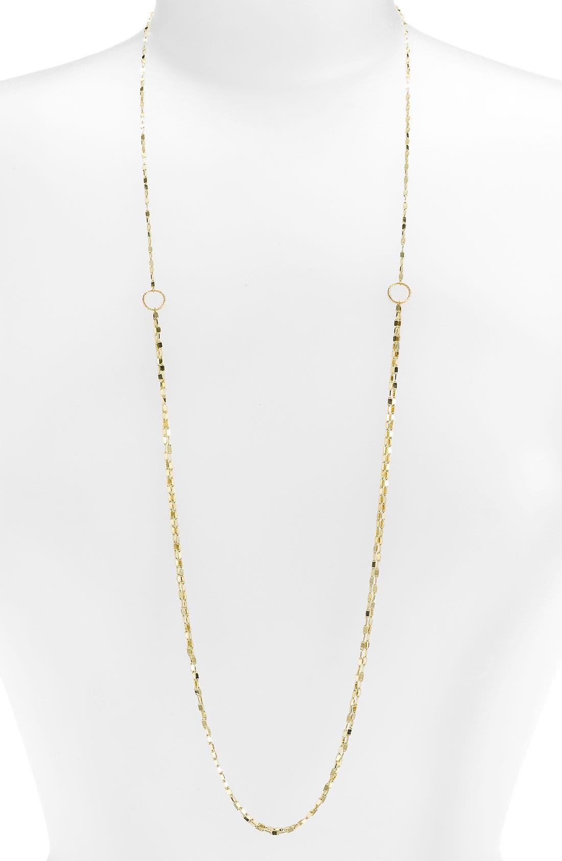 Main Image - Lana Jewelry 'Blake' Layering Necklace