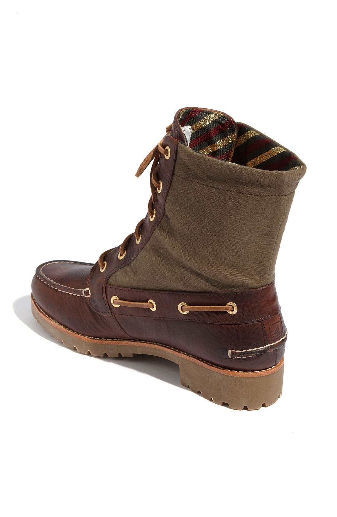 Alternate Image 2  - Sperry Top-Sider® 'Avon' Boot