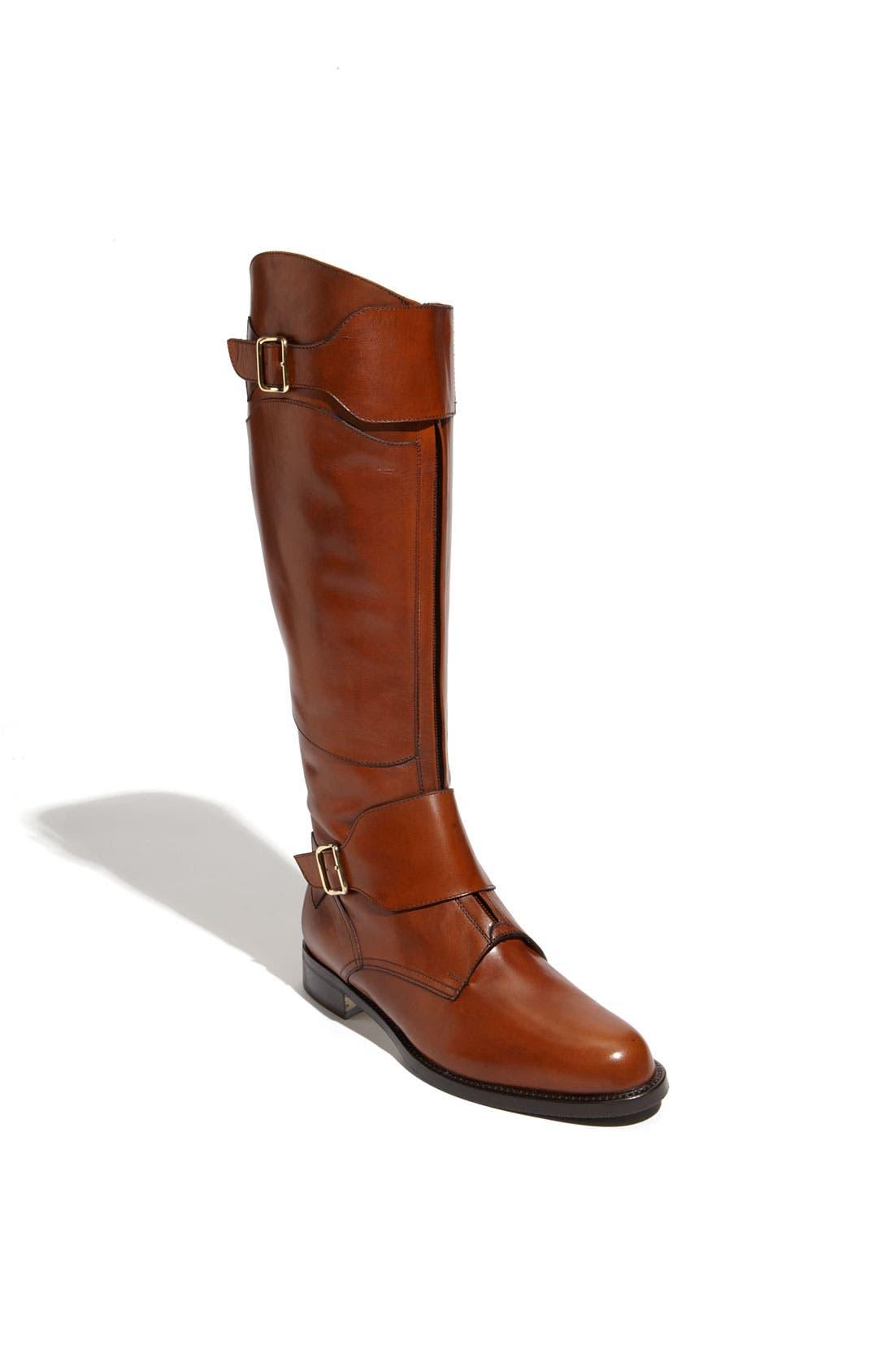 Alternate Image 1 Selected - Ron White 'Deirdre' Boot