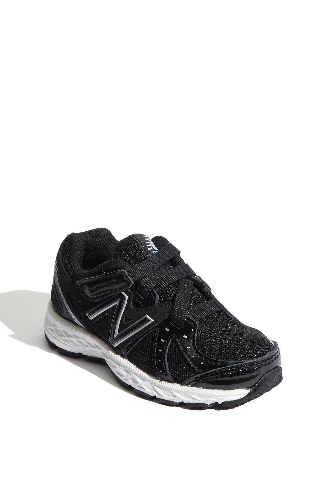 Main Image - New Balance '790' Running Shoe (Baby, Walker & Toddler)