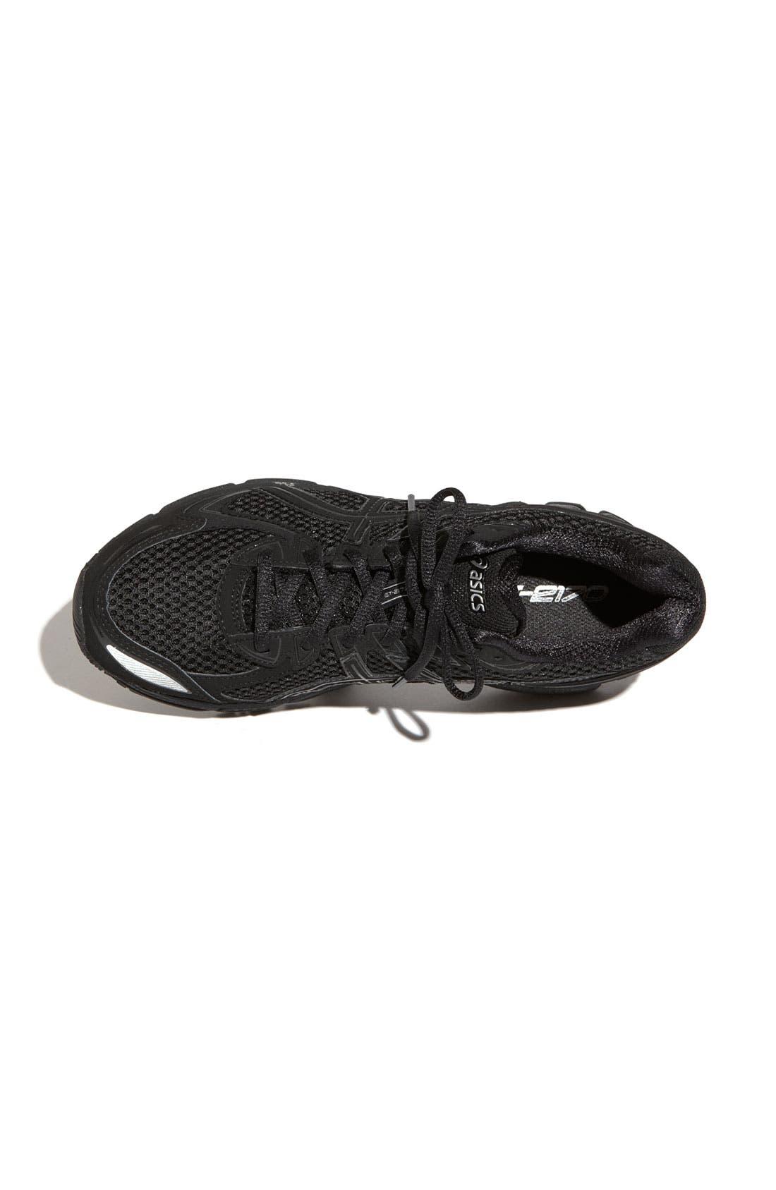 Alternate Image 3  - ASICS® 'GT 2170' Running Shoe (Men)