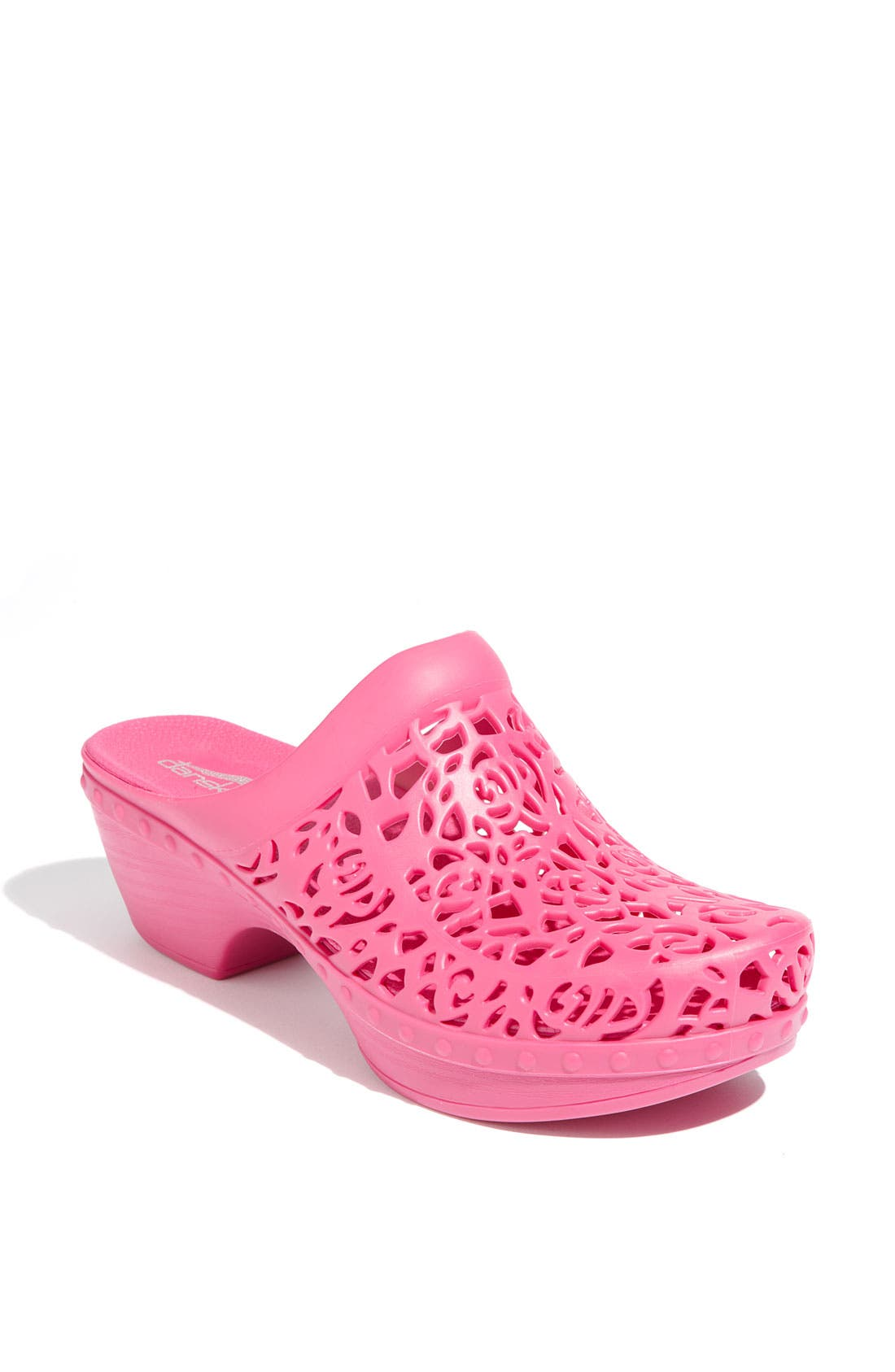 Alternate Image 1 Selected - Dansko 'Pippa' Clog