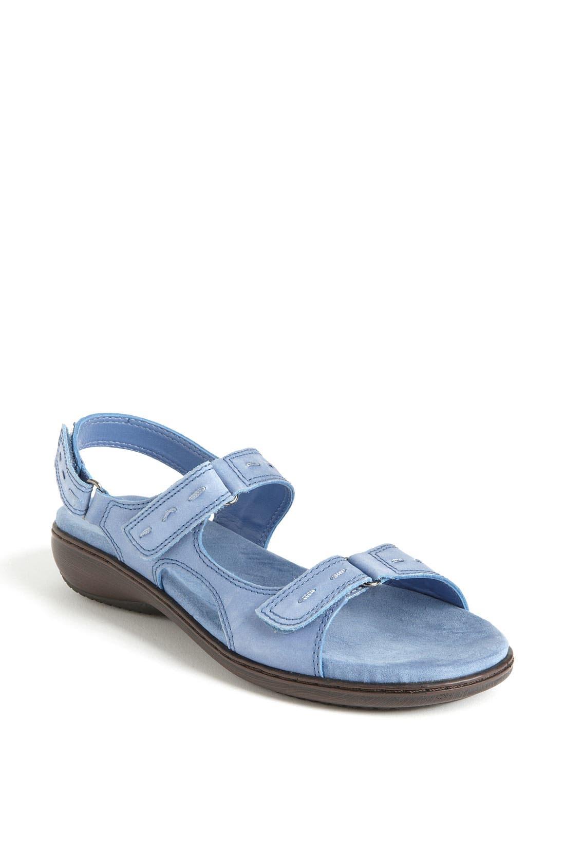 Main Image - Trotters 'Katie' Sandal
