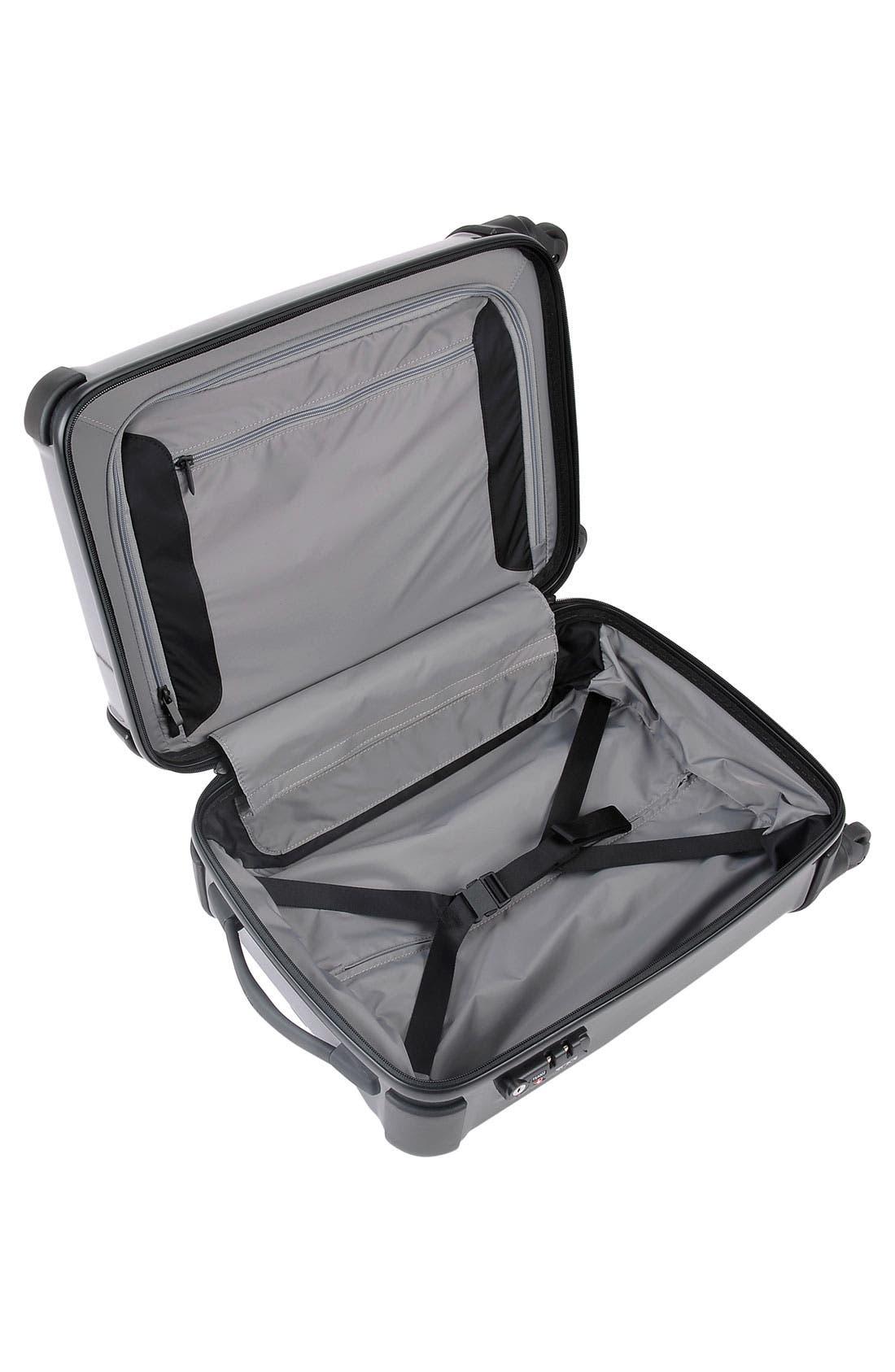 Alternate Image 3  - Tumi 'Vapor™' International Carry-On Bag