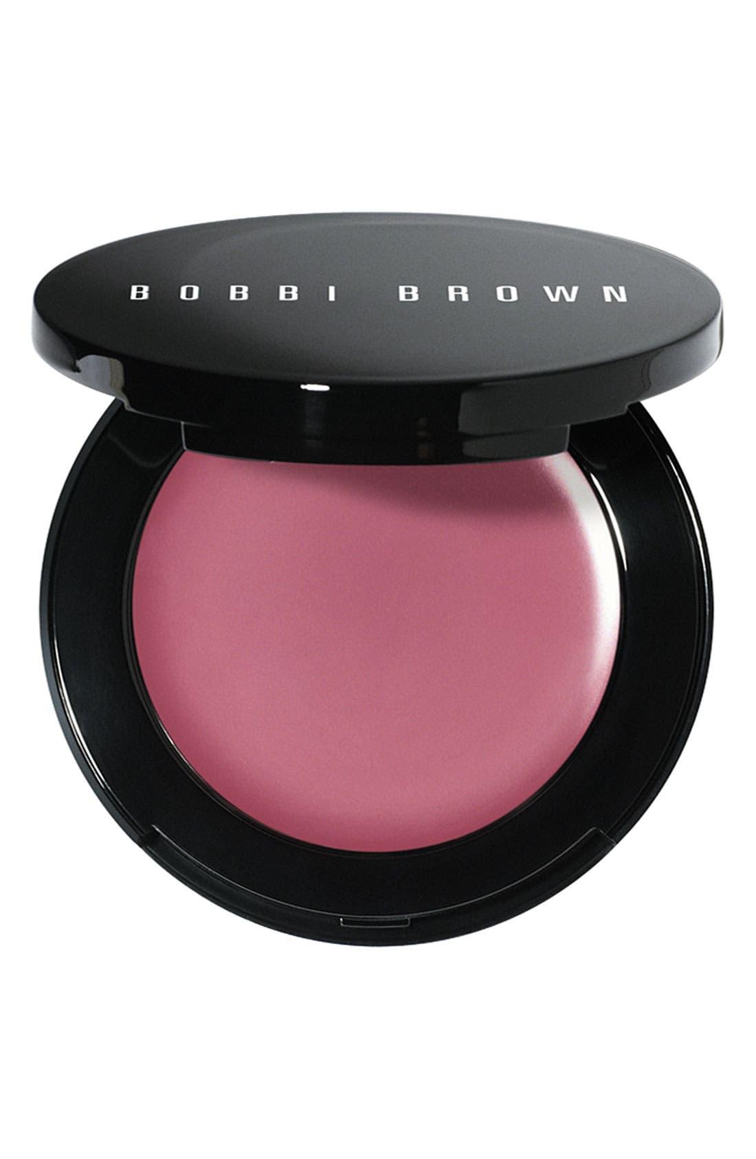 Bobbi Brown Pot Rouge for Lips & Cheeks