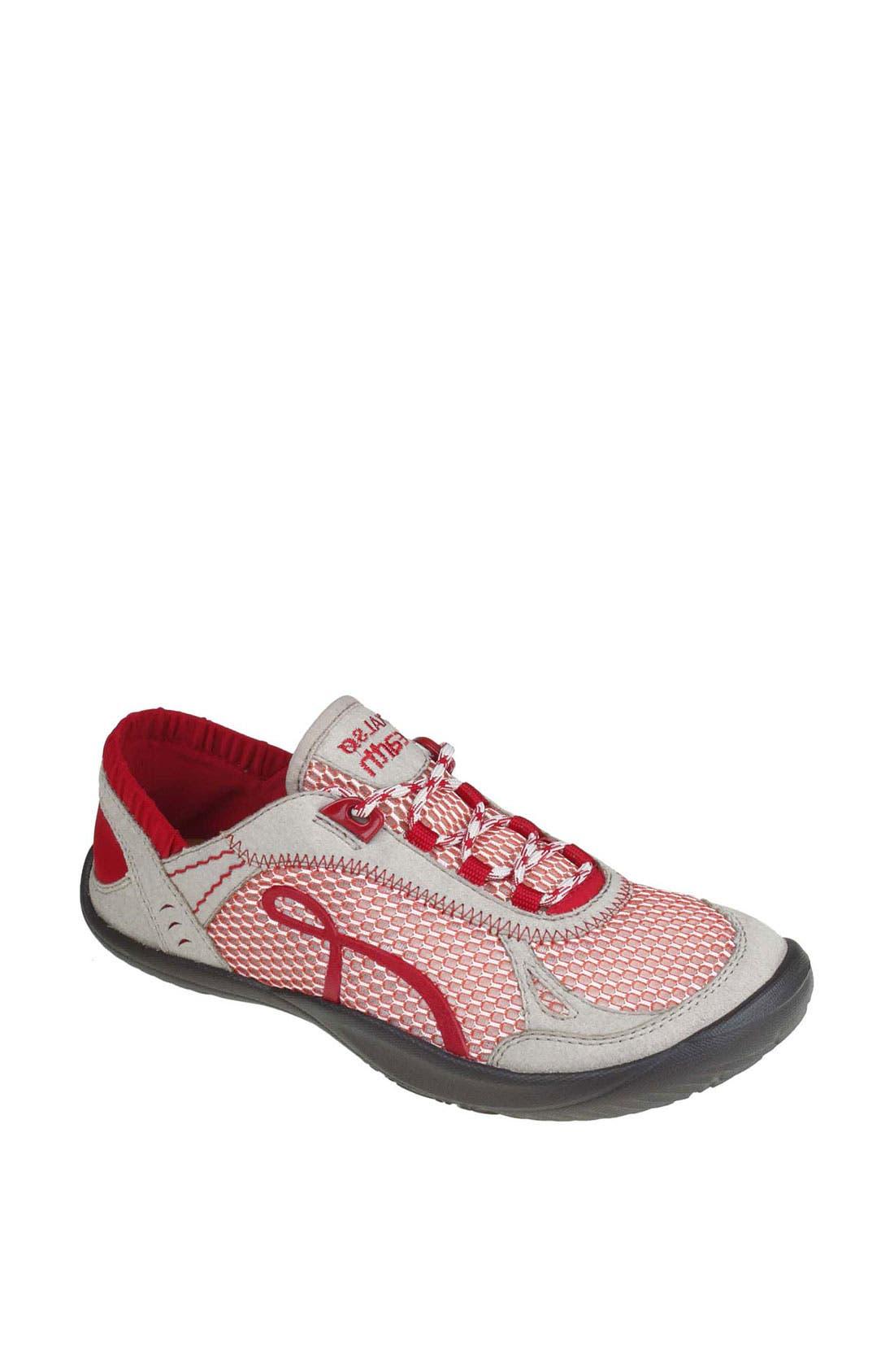 Alternate Image 1 Selected - Kalso Earth® 'Prosper' Sneaker