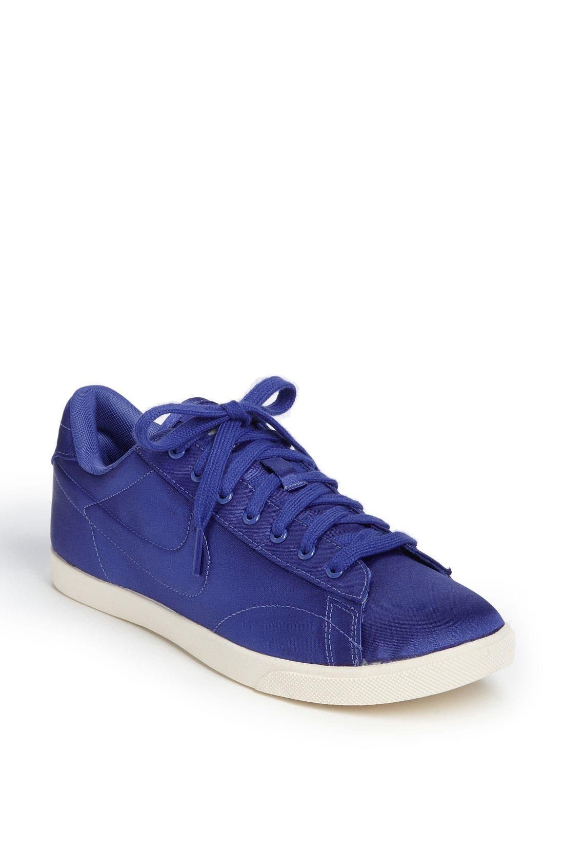 Main Image - Nike 'Racquette' Sneaker (Women)