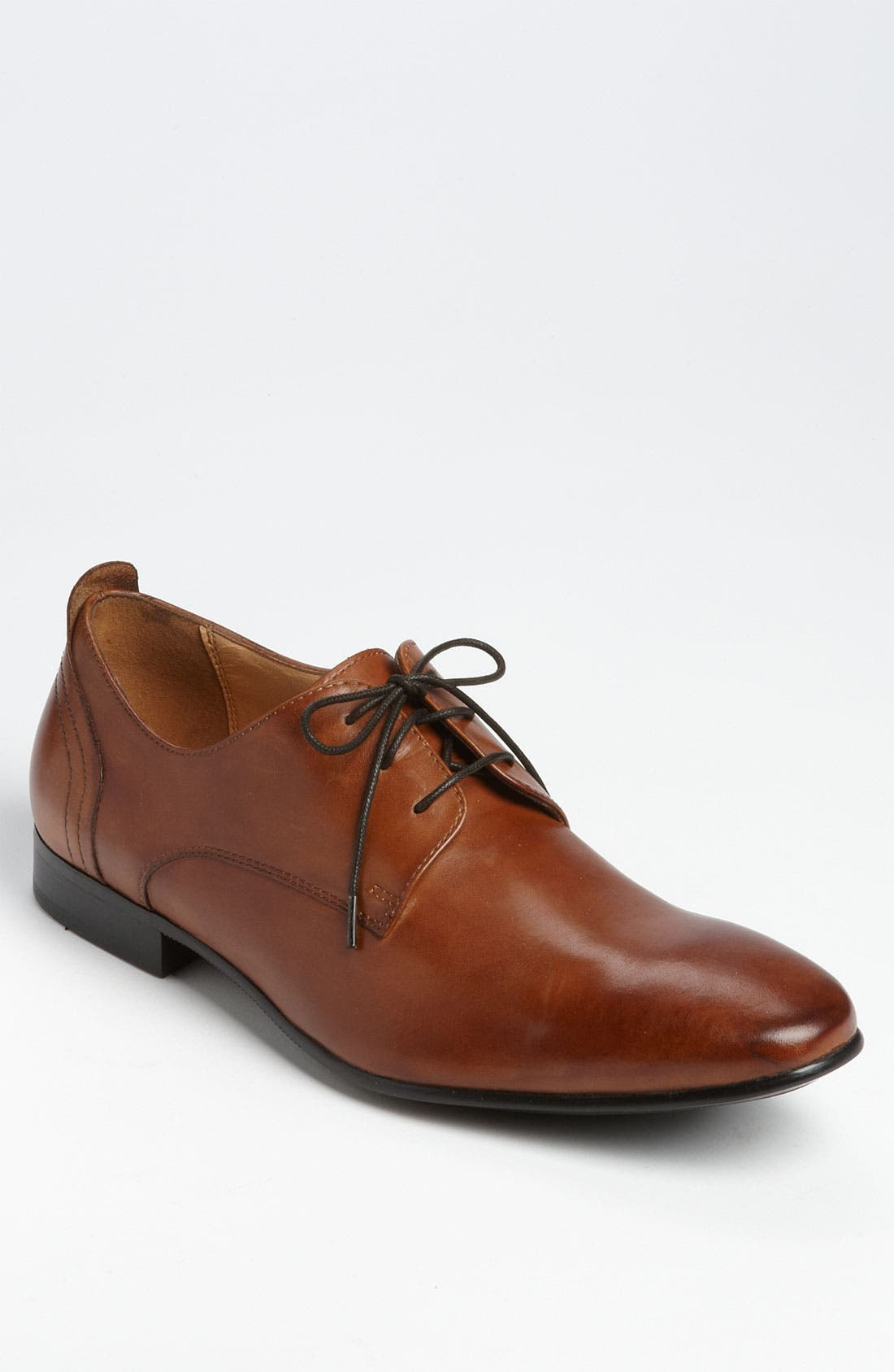 Main Image - ALDO 'Lehane' Oxford