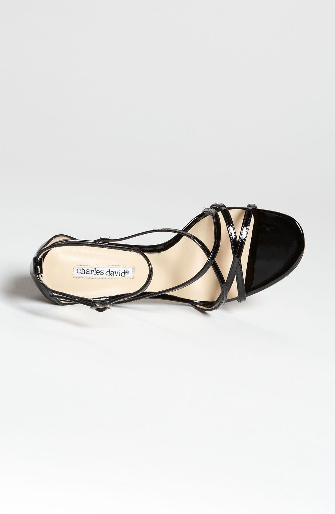Alternate Image 3  - Charles David 'Morgan' Sandal