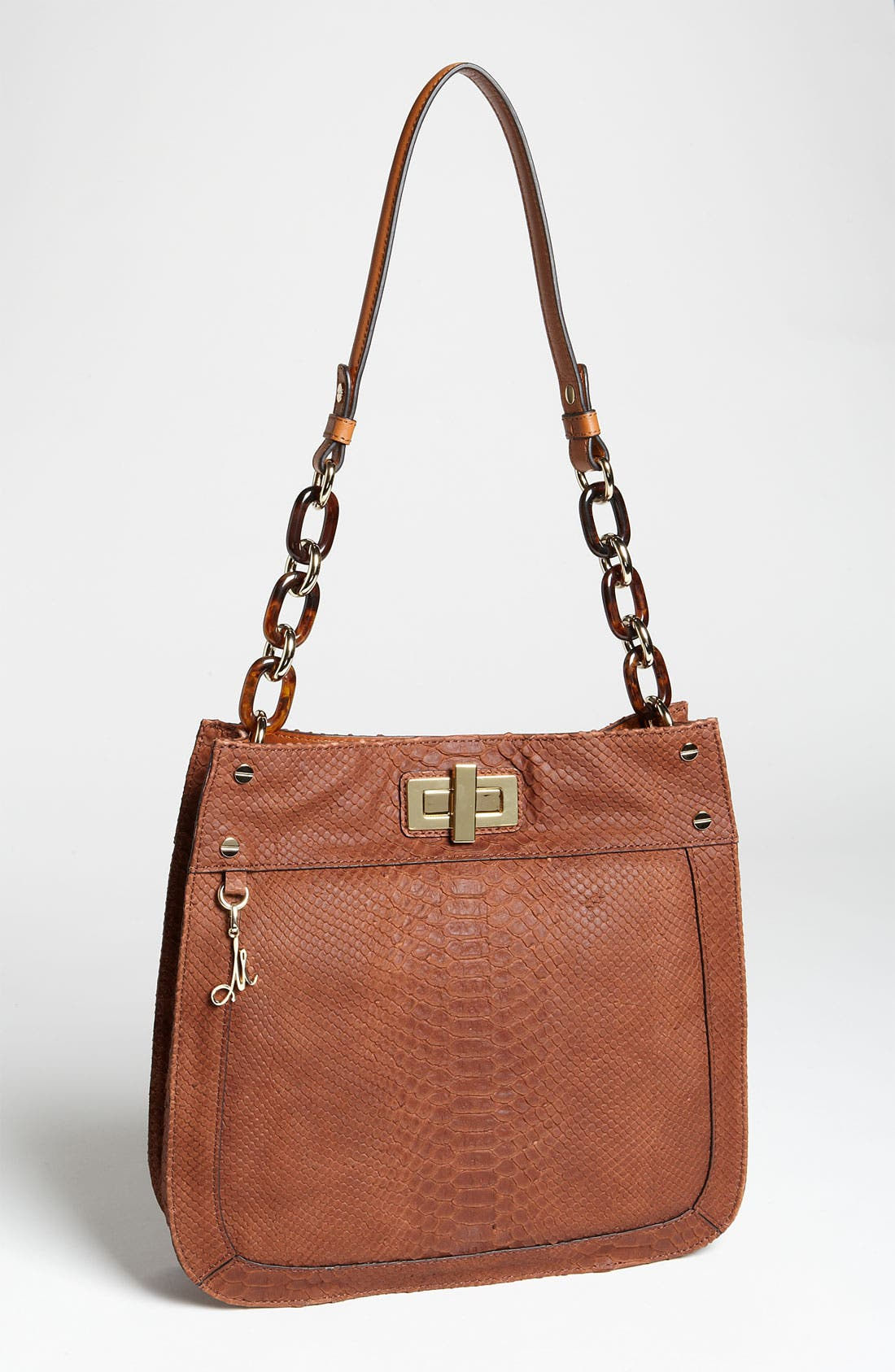 Alternate Image 1 Selected - Milly Bucket Bag