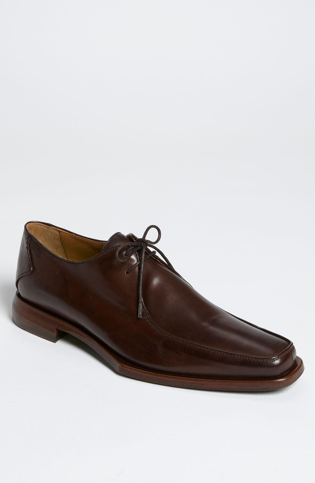 Alternate Image 1 Selected - Oliver Sweeney 'Holman' Apron Toe Oxford