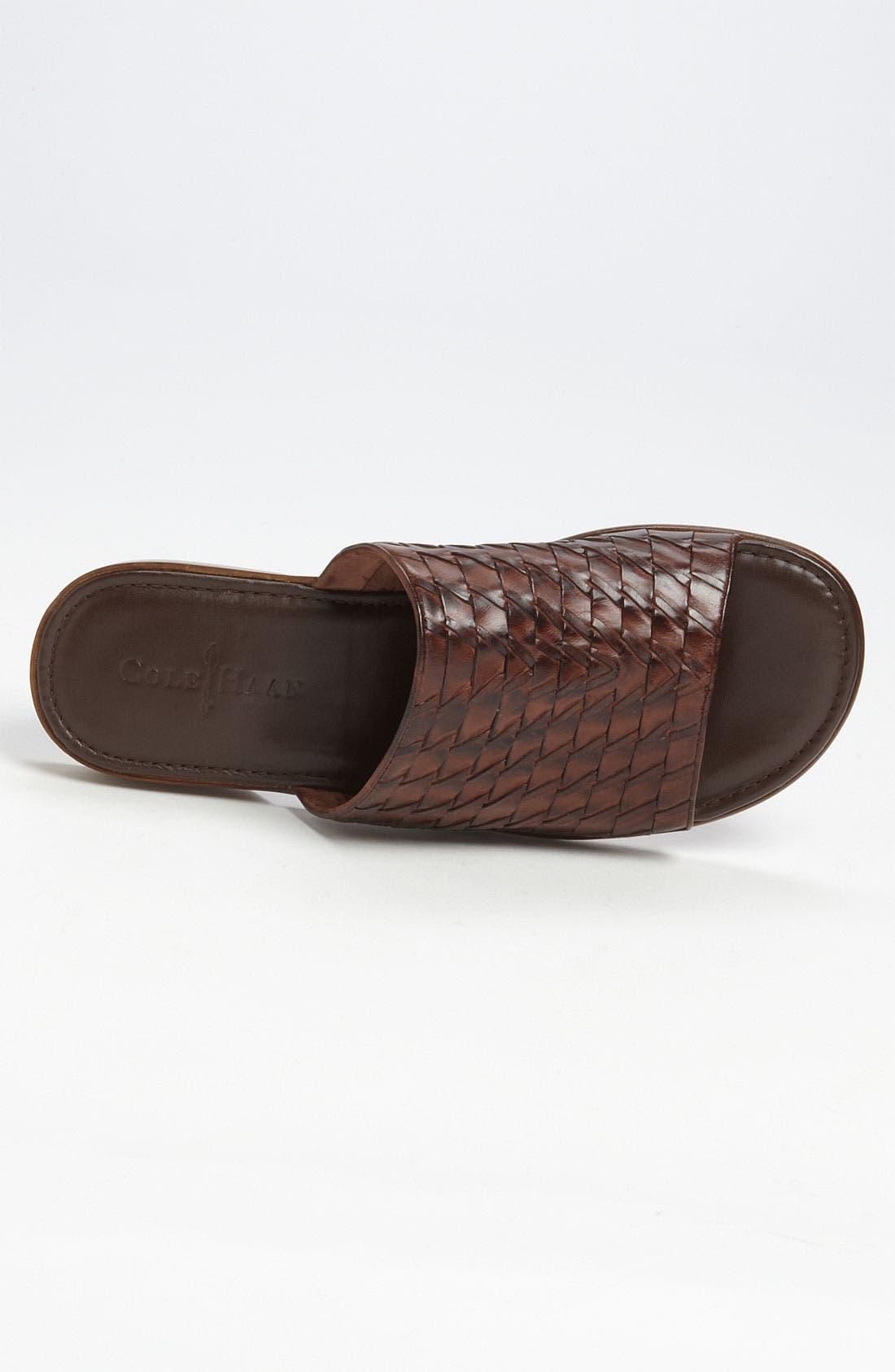 Alternate Image 3  - Cole Haan 'Air Tremont' Sandal