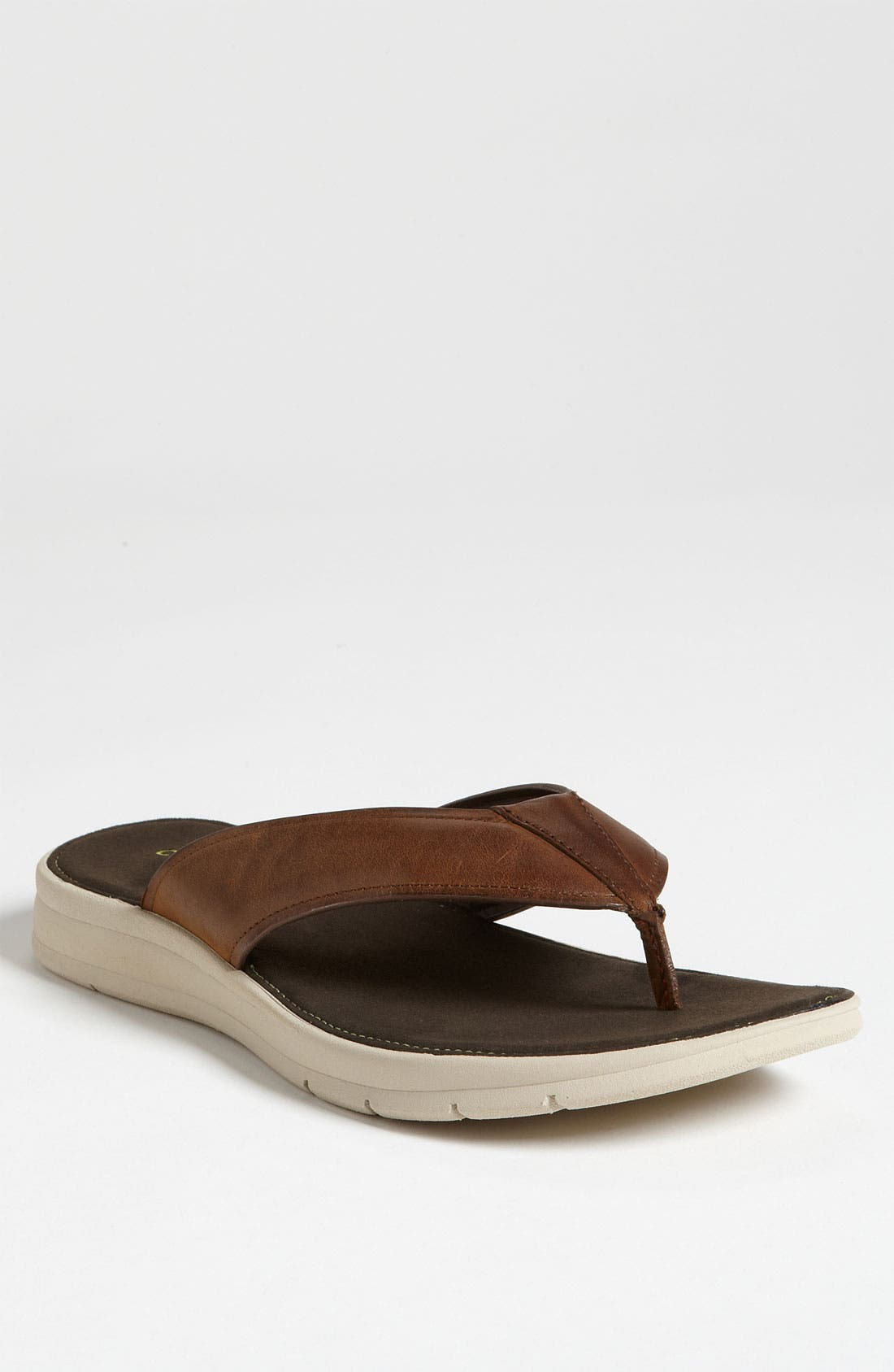 Alternate Image 1 Selected - Cole Haan 'Air Odell' Flip Flop