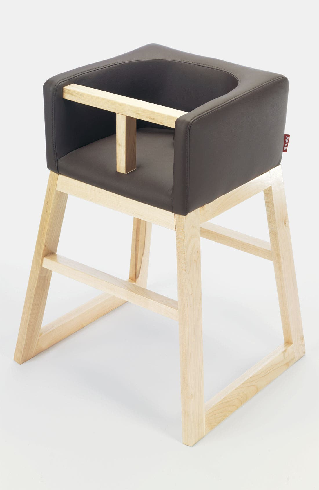 Main Image - Monte Design Highchair