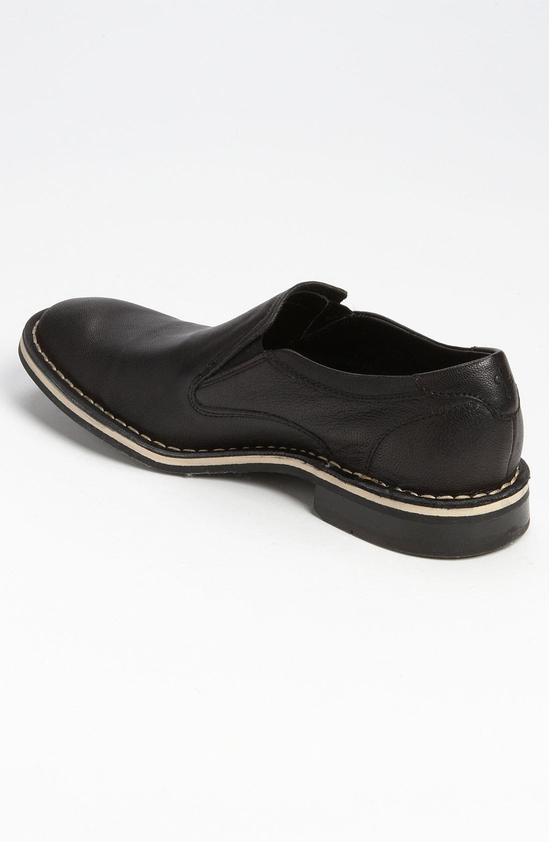 Alternate Image 2  - Cole Haan 'Air Stratton' Slip-On