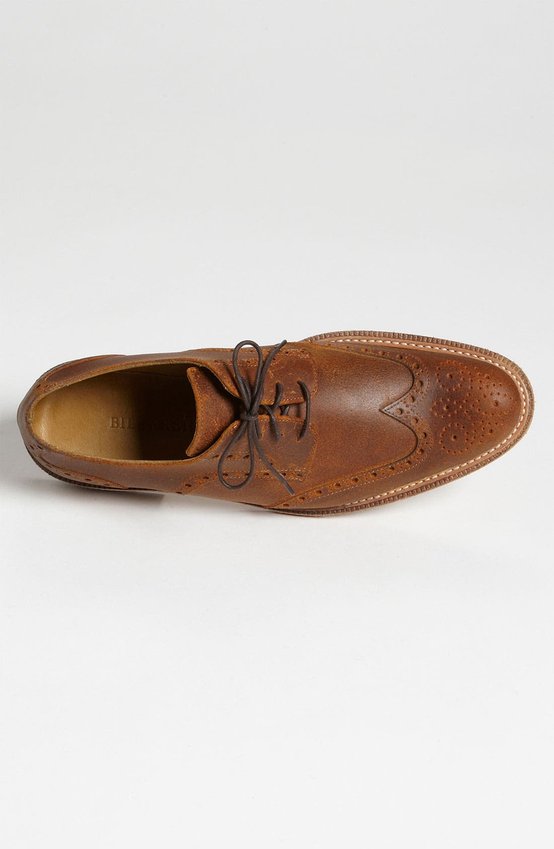 Alternate Image 3  - Billy Reid 'Savannah' Oxford