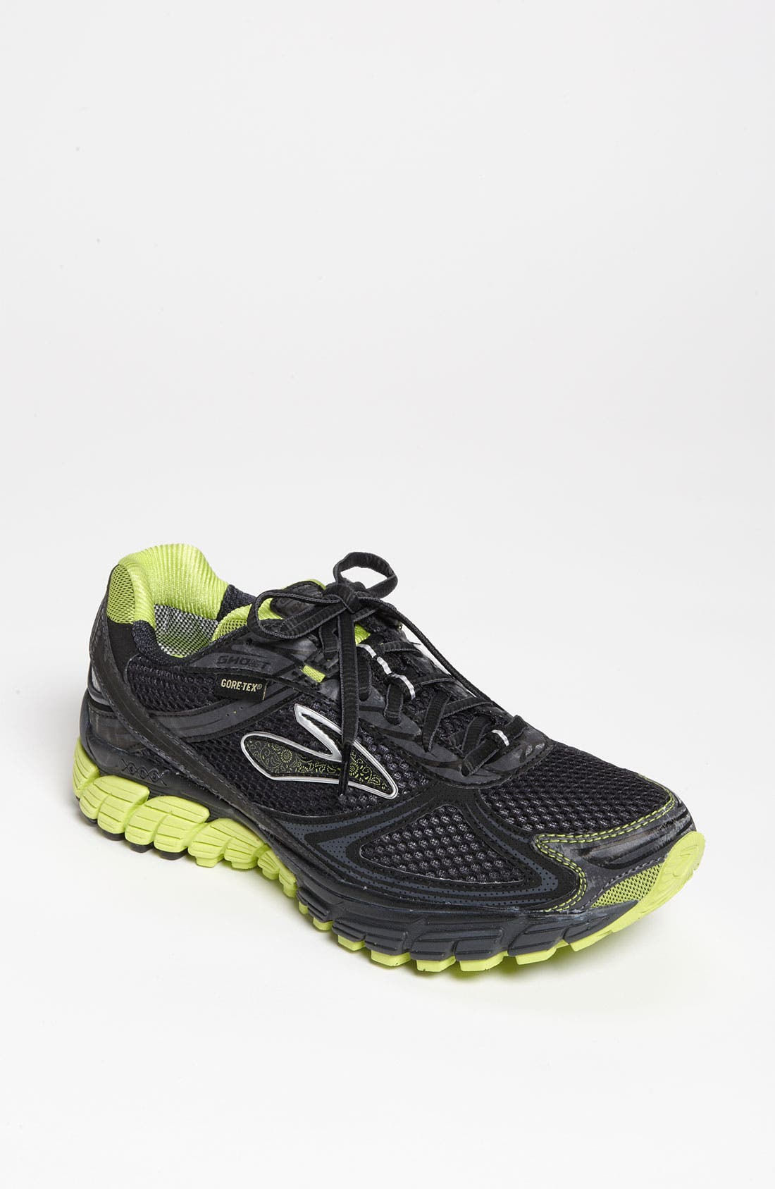 Alternate Image 1 Selected - Brooks 'Ghost Gore-Tex®' Running Shoe (Women)(Retail Price: $129.95)
