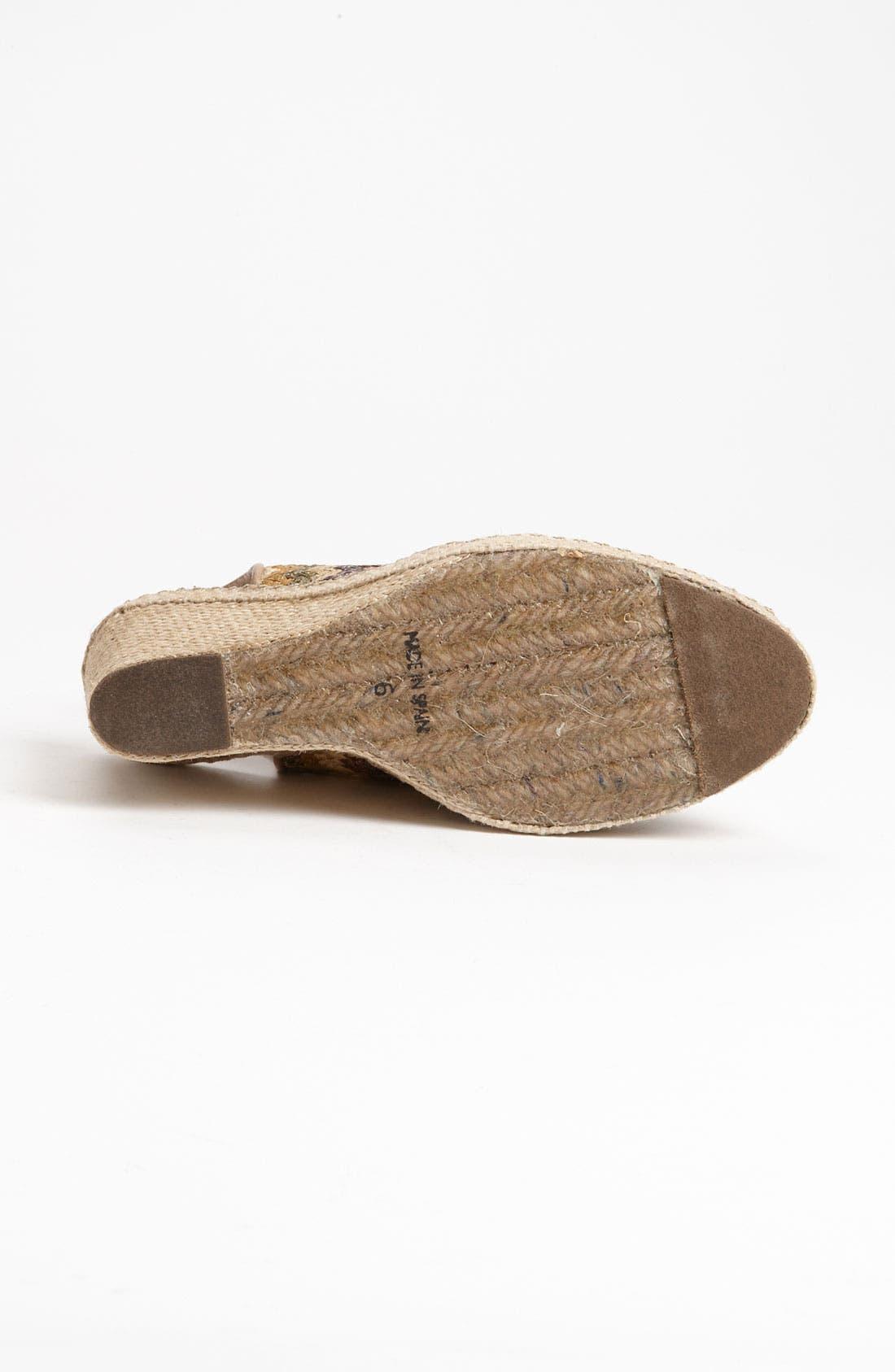 Alternate Image 4  - André Assous 'Payton' Sandal