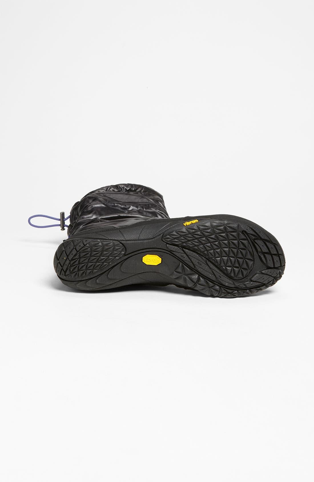 Alternate Image 3  - Merrell 'Frost Glove' Boot