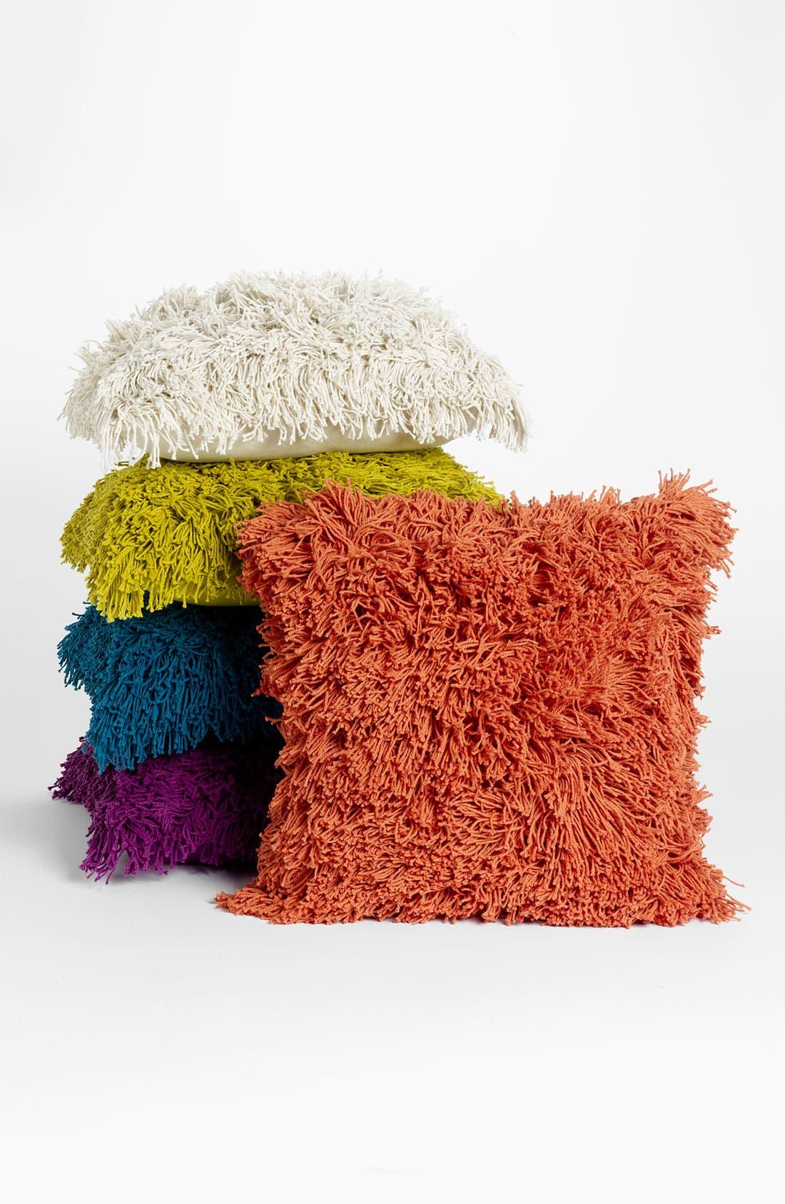 Alternate Image 1 Selected - Nordstrom at Home 'Color Splash' Pillow