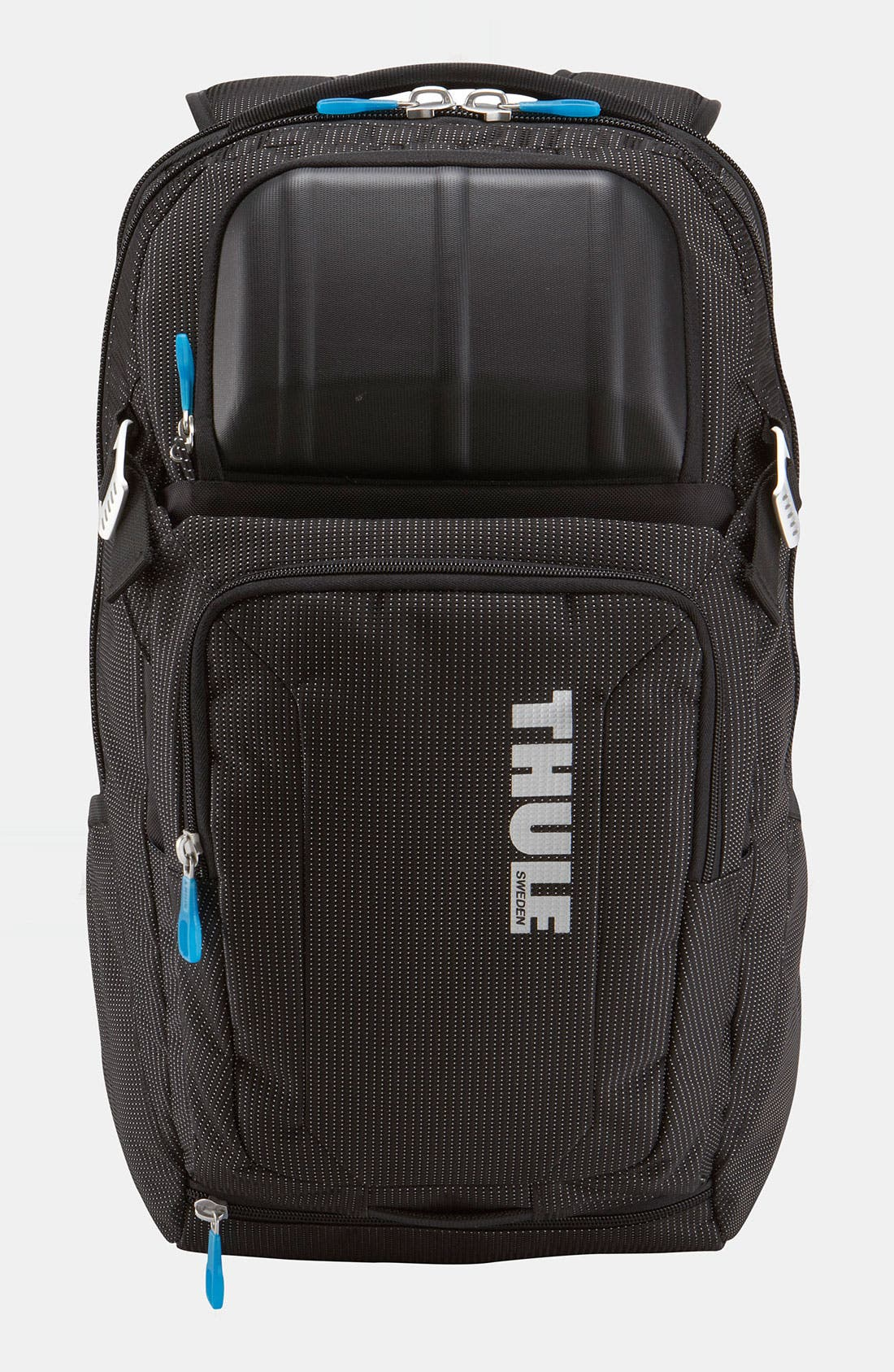 Alternate Image 4  - Thule 'Crossover' Backpack (32L)