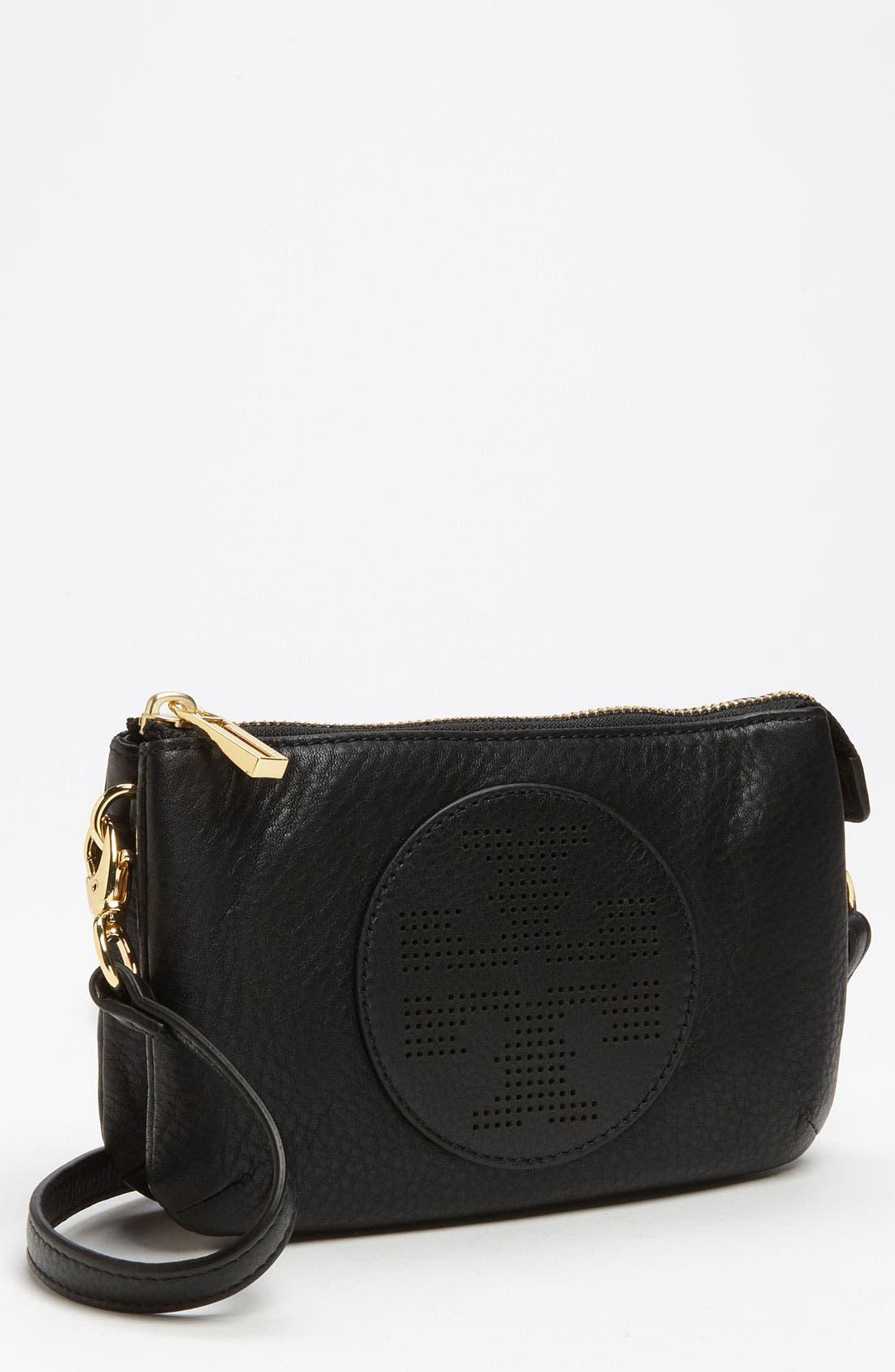 Main Image - Tory Burch 'Kipp - Small' Crossbody Bag