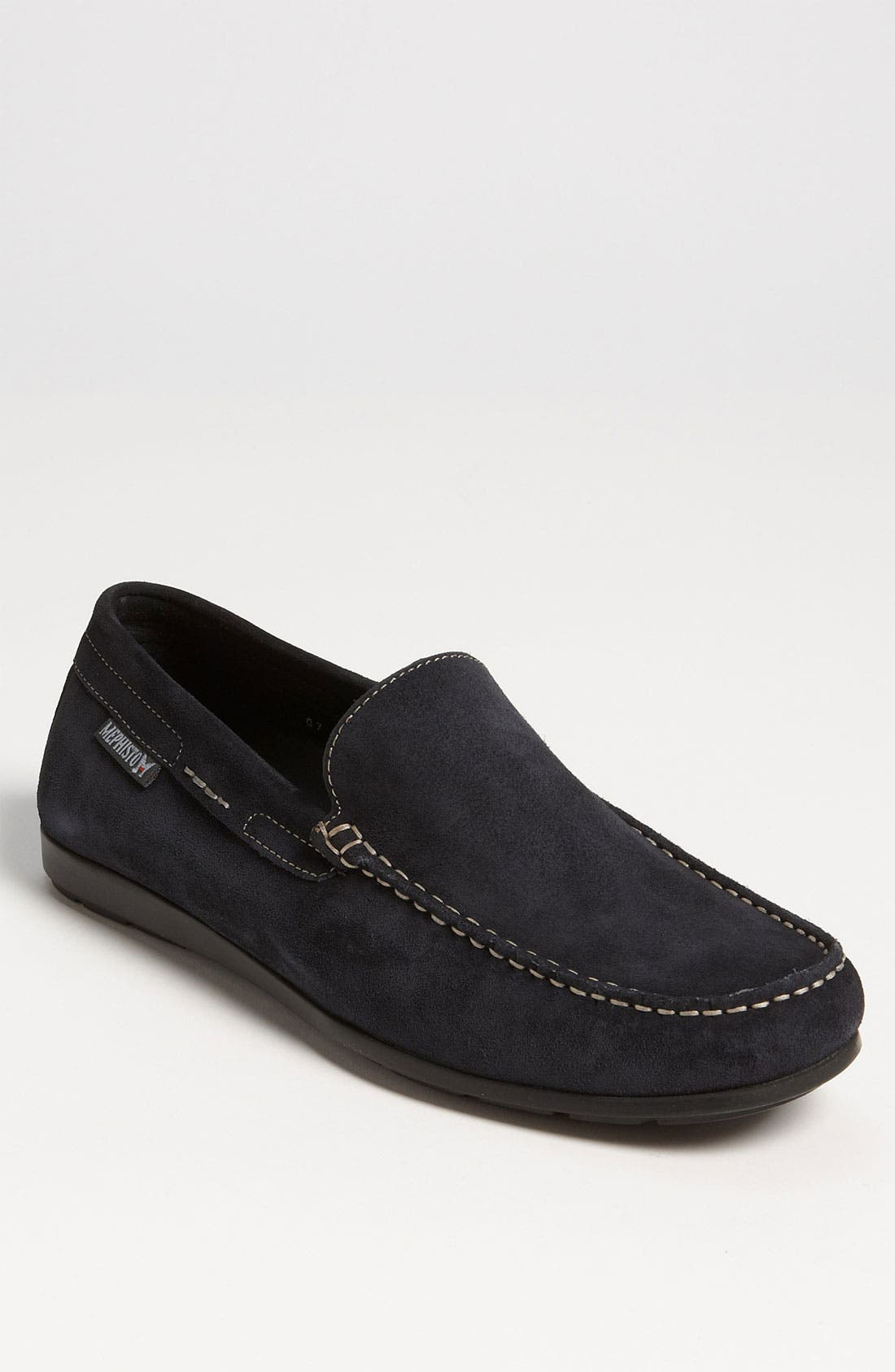 Alternate Image 1 Selected - Mephisto 'Algoras' Slip-On