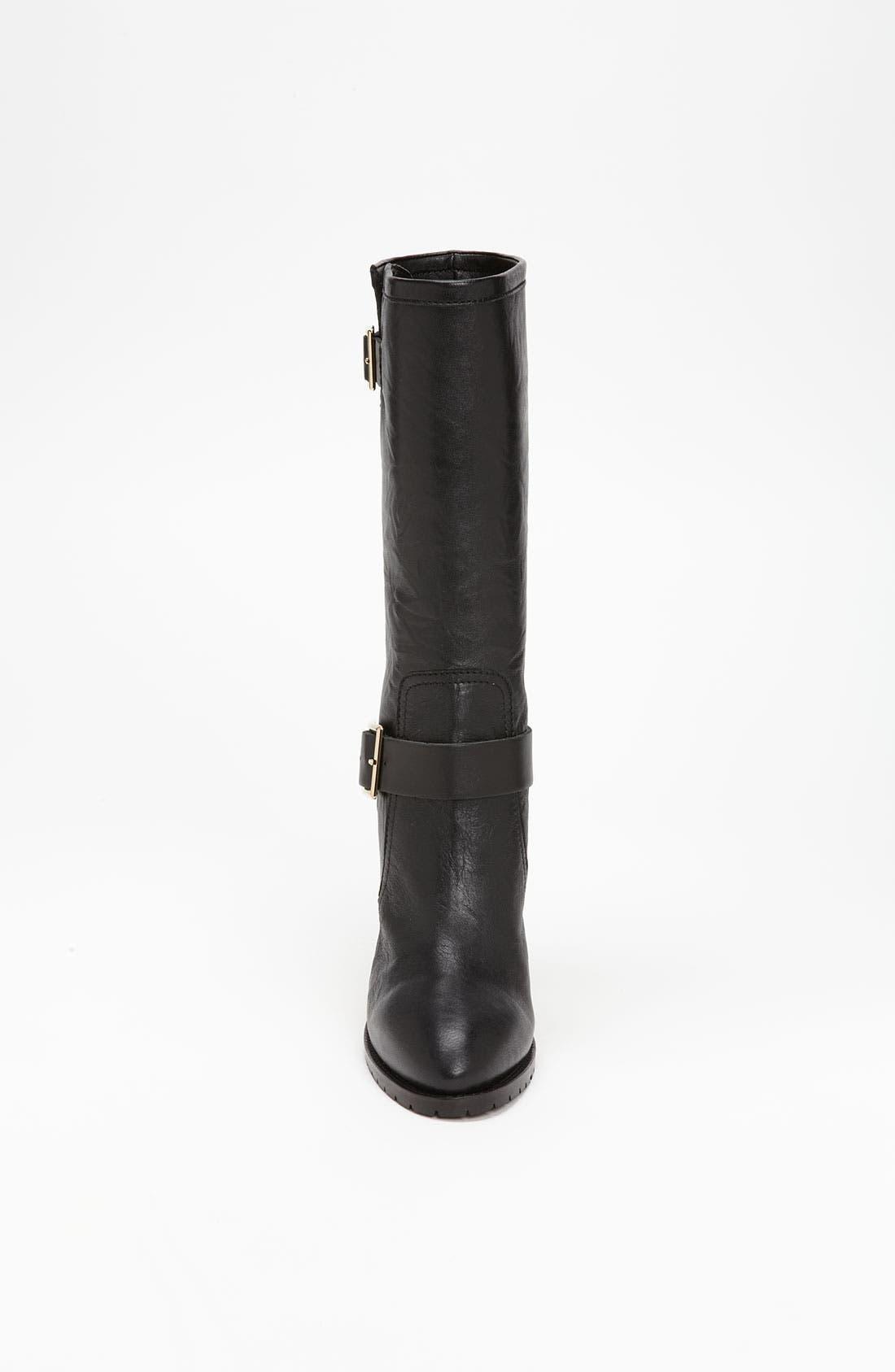 Alternate Image 3  - Jimmy Choo 'Galen' Boot