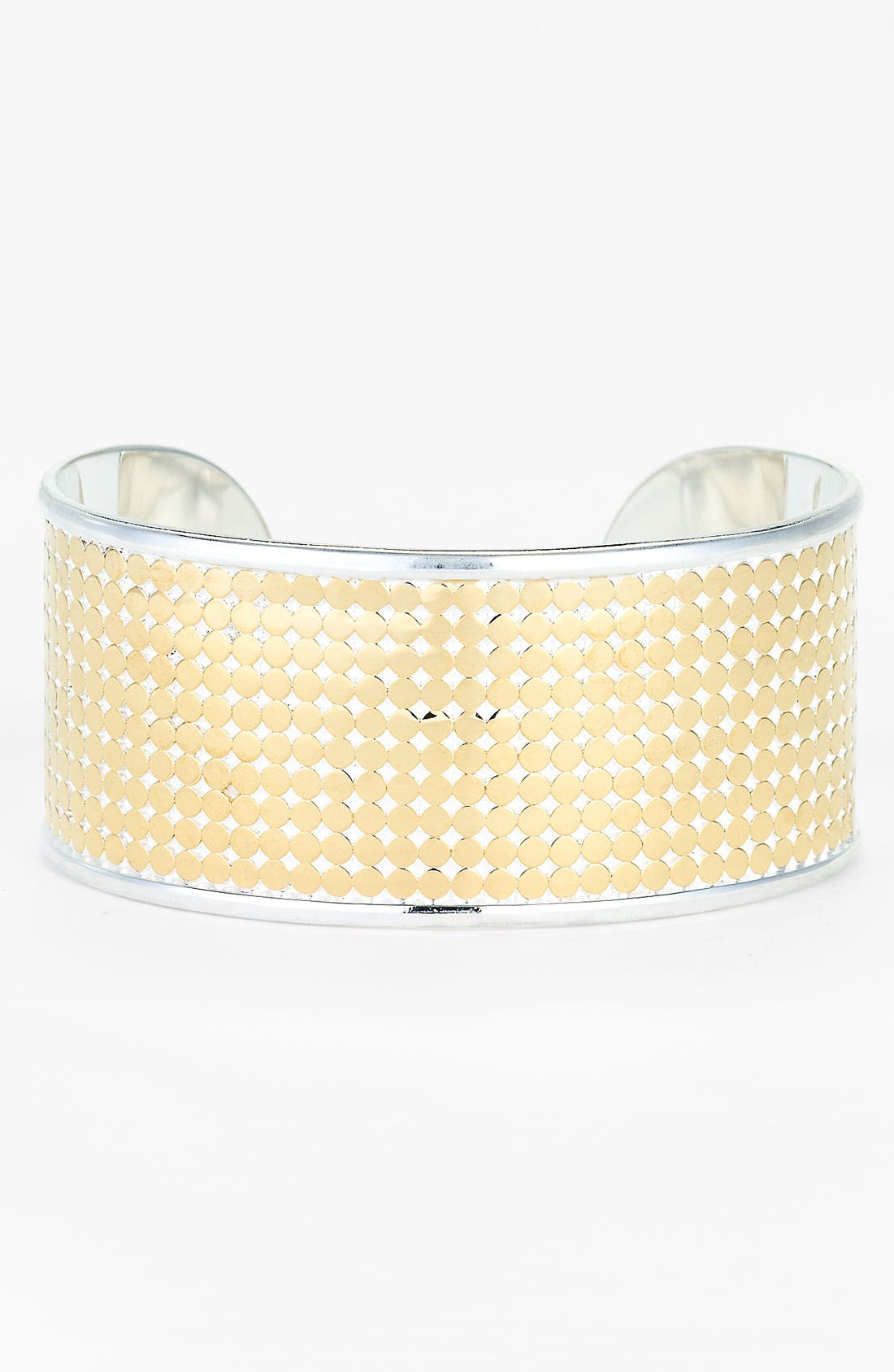 Main Image - Anna Beck 'Bali' Medium Cuff