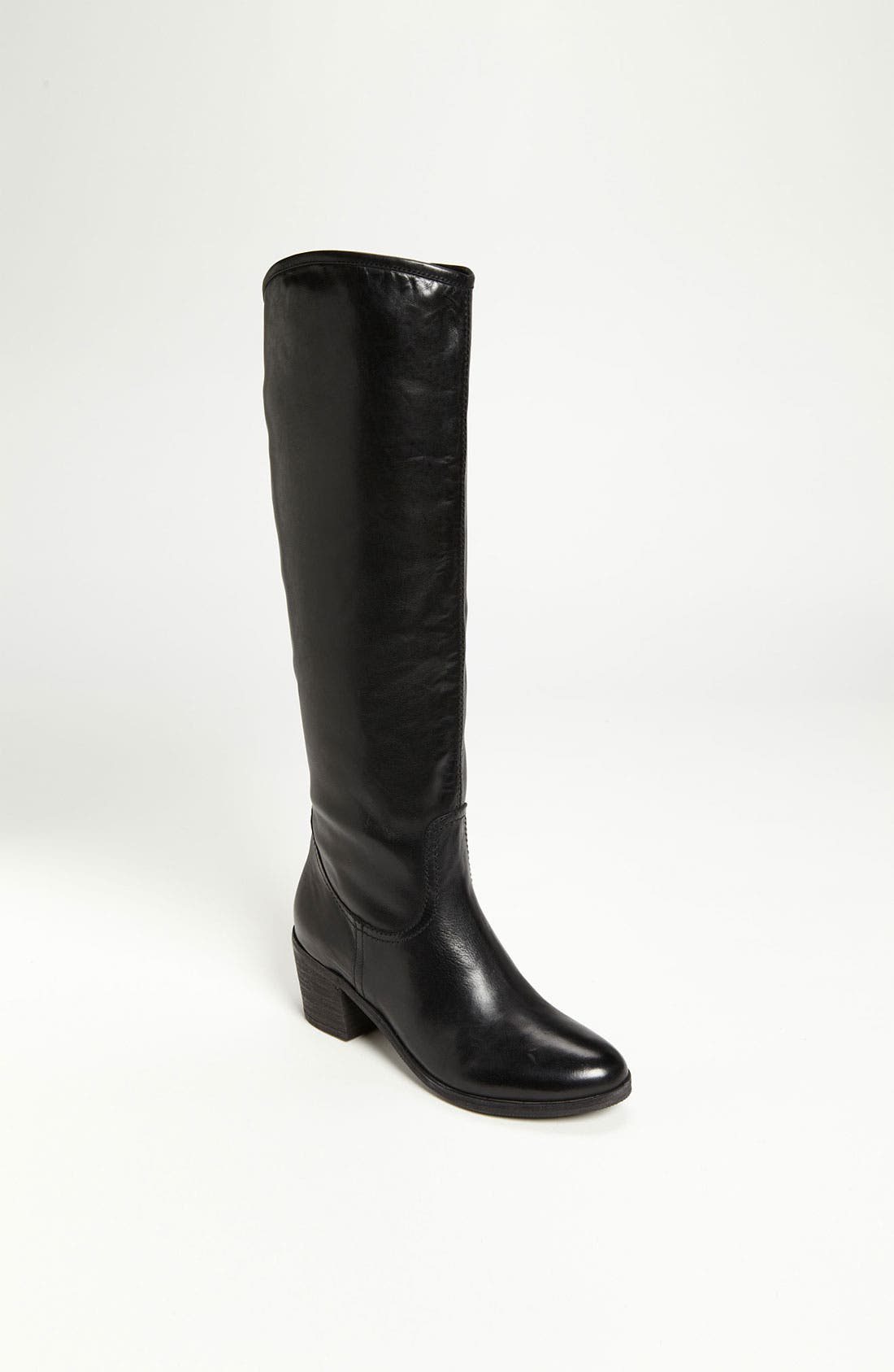 Alternate Image 1 Selected - Sam Edelman 'Loren' Boot