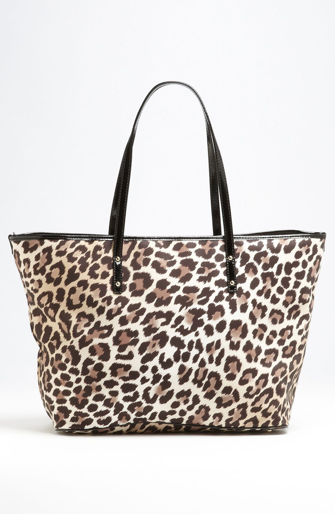 Alternate Image 4  - kate spade new york 'copa cabana - harmony' tote