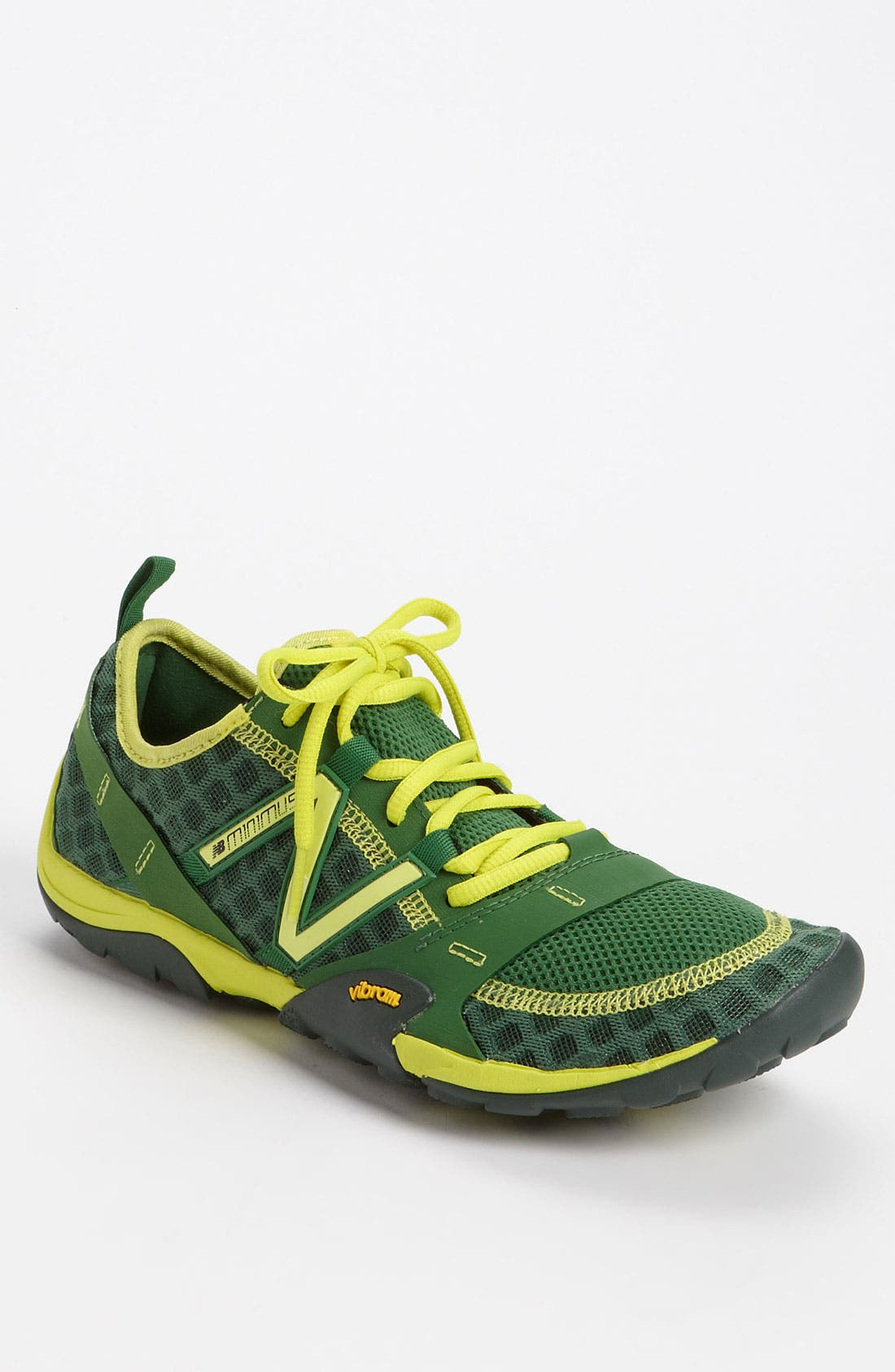 Main Image - New Balance 'MT10' Trail Running Shoe (Men)