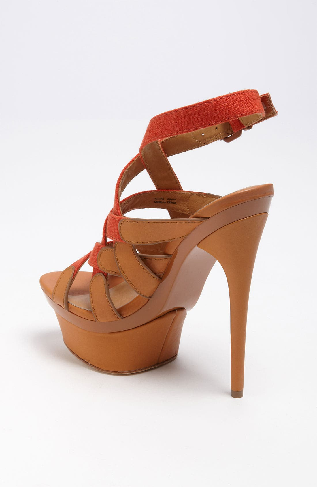 Alternate Image 2  - L.A.M.B. 'Imogen' Sandal