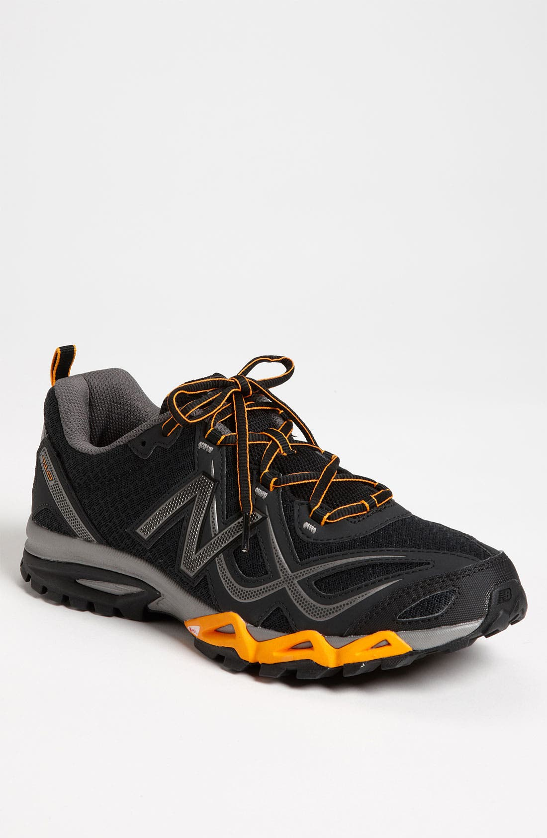 Alternate Image 1 Selected - New Balance '710' Trail Running Shoe (Men)