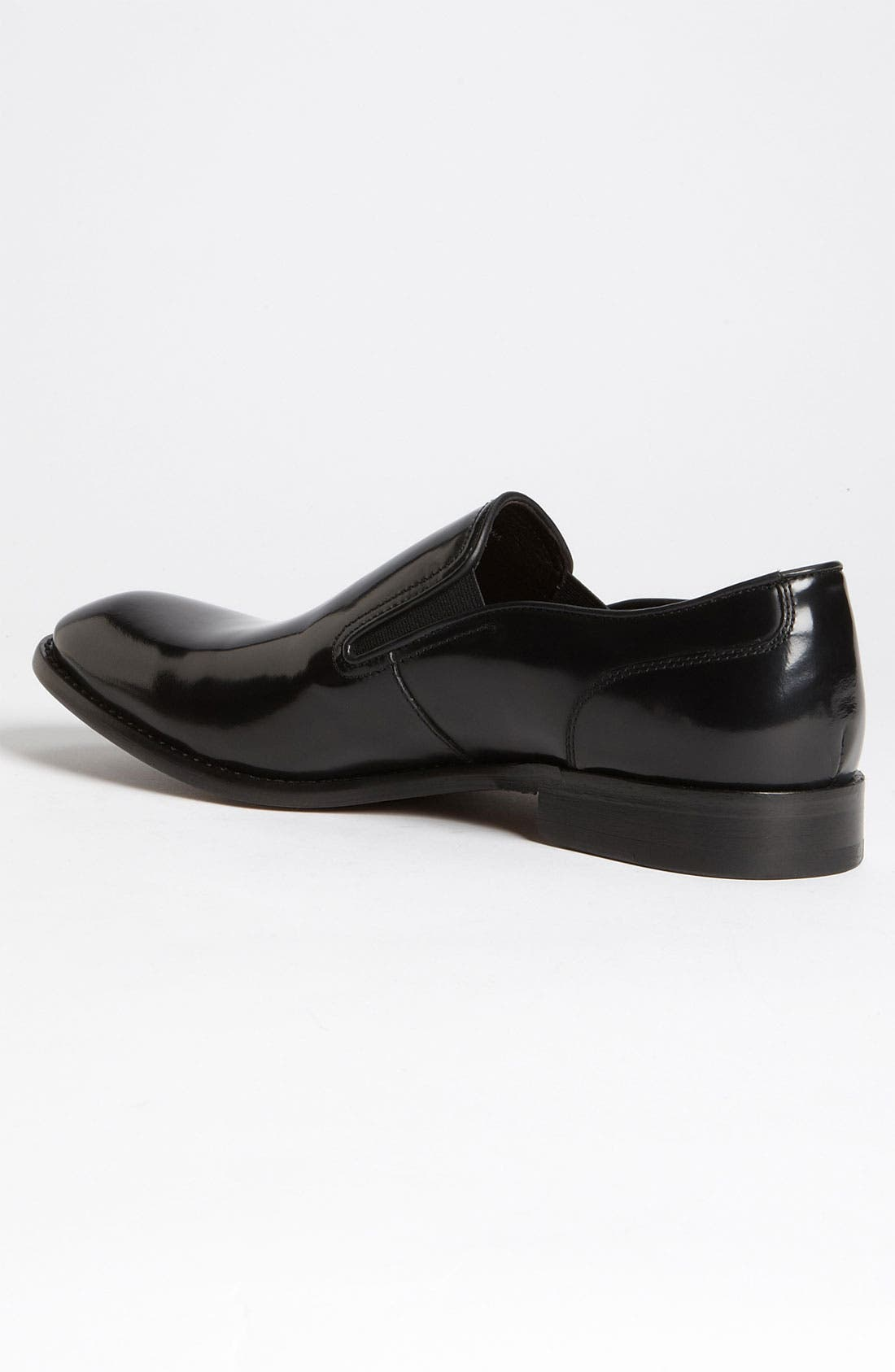 Alternate Image 2  - John Varvatos Star USA 'Hallowell' Venetian Loafer