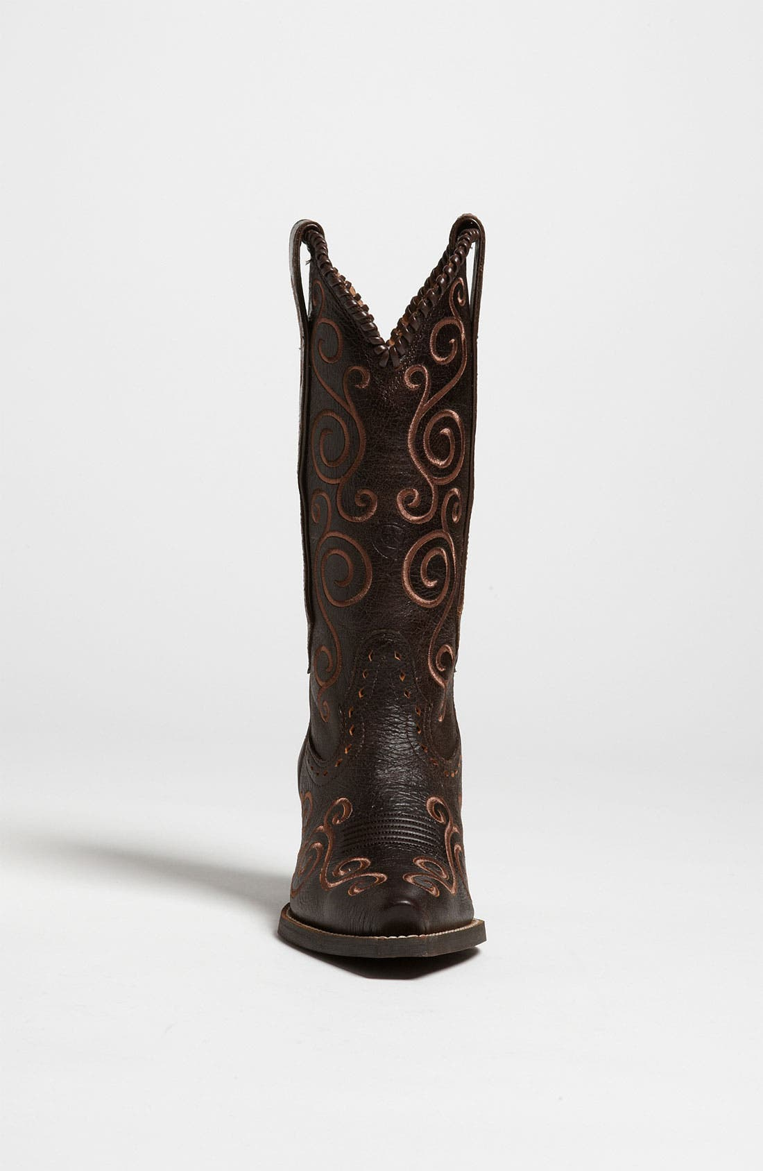 Alternate Image 3  - Ariat 'Shelleen' Boot