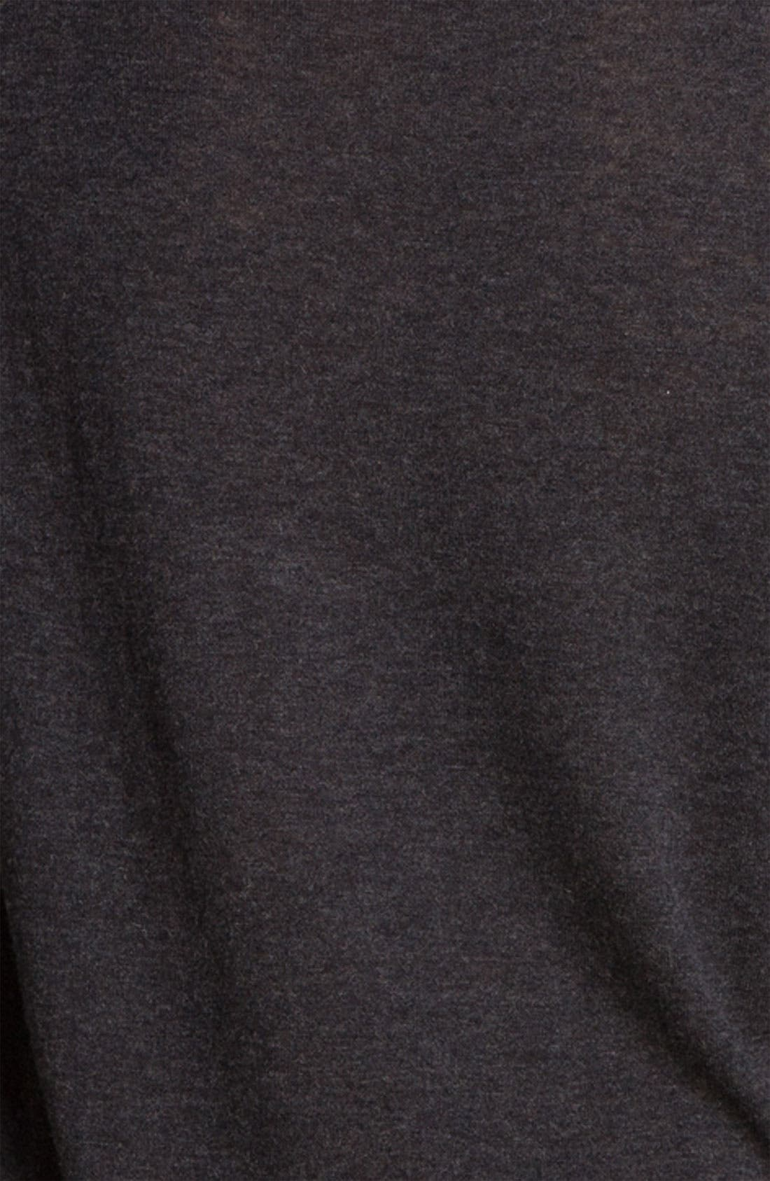 Alternate Image 3  - Zadig & Voltaire Crewneck Sweater