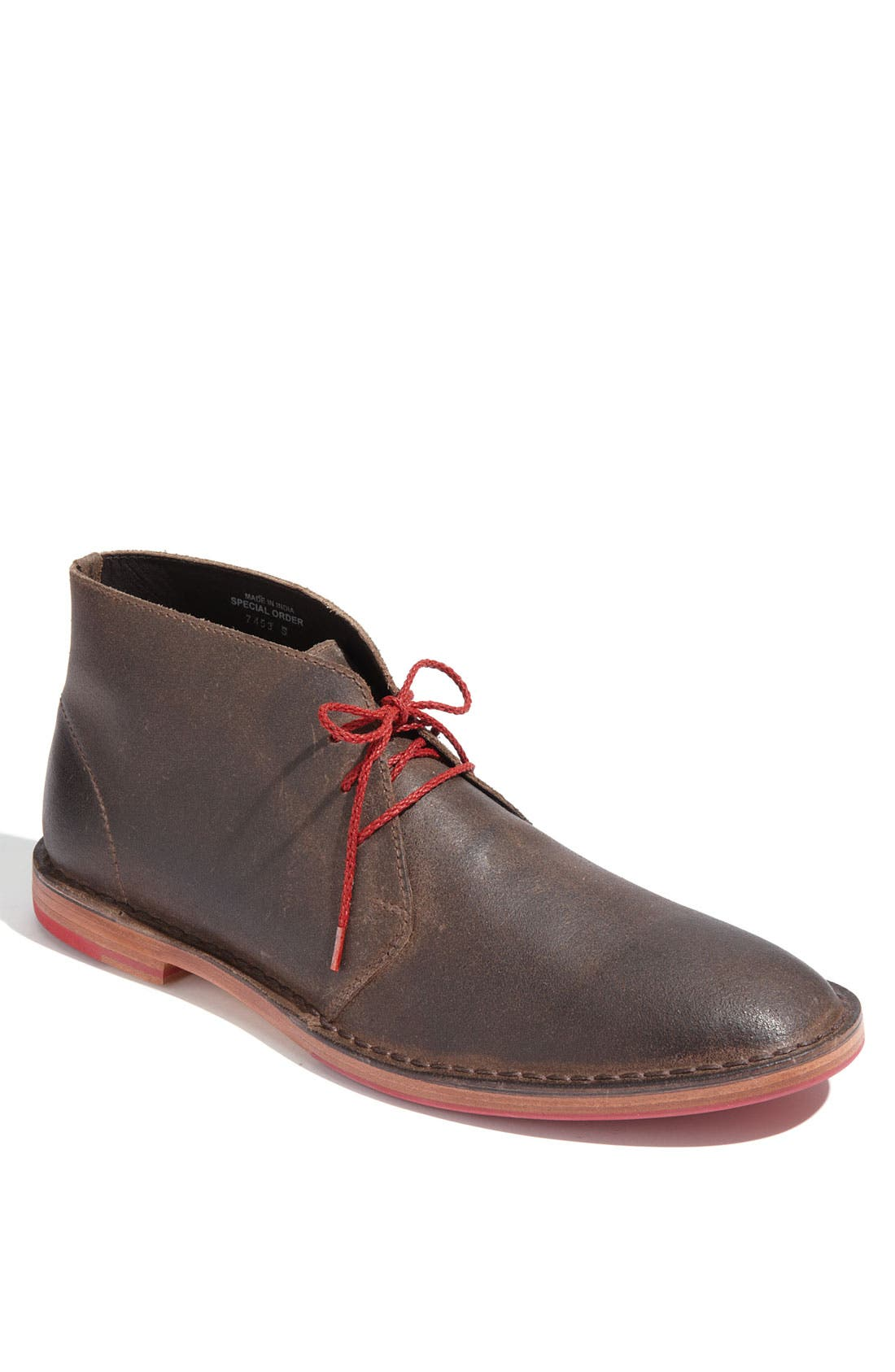 Main Image - Cole Haan 'Paul' Chukka Boot