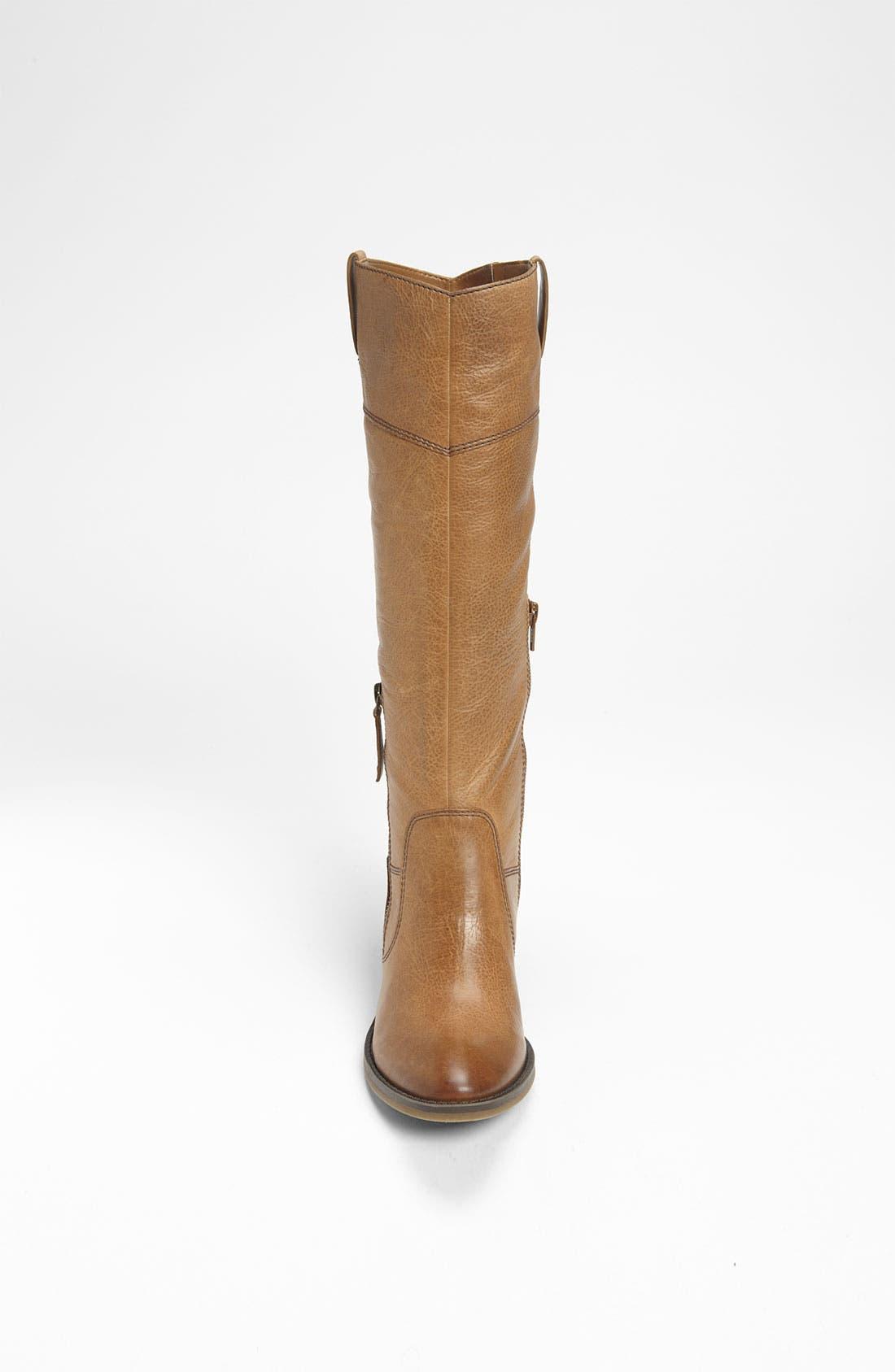 Alternate Image 3  - Naturalizer 'Ora' Tall Boot